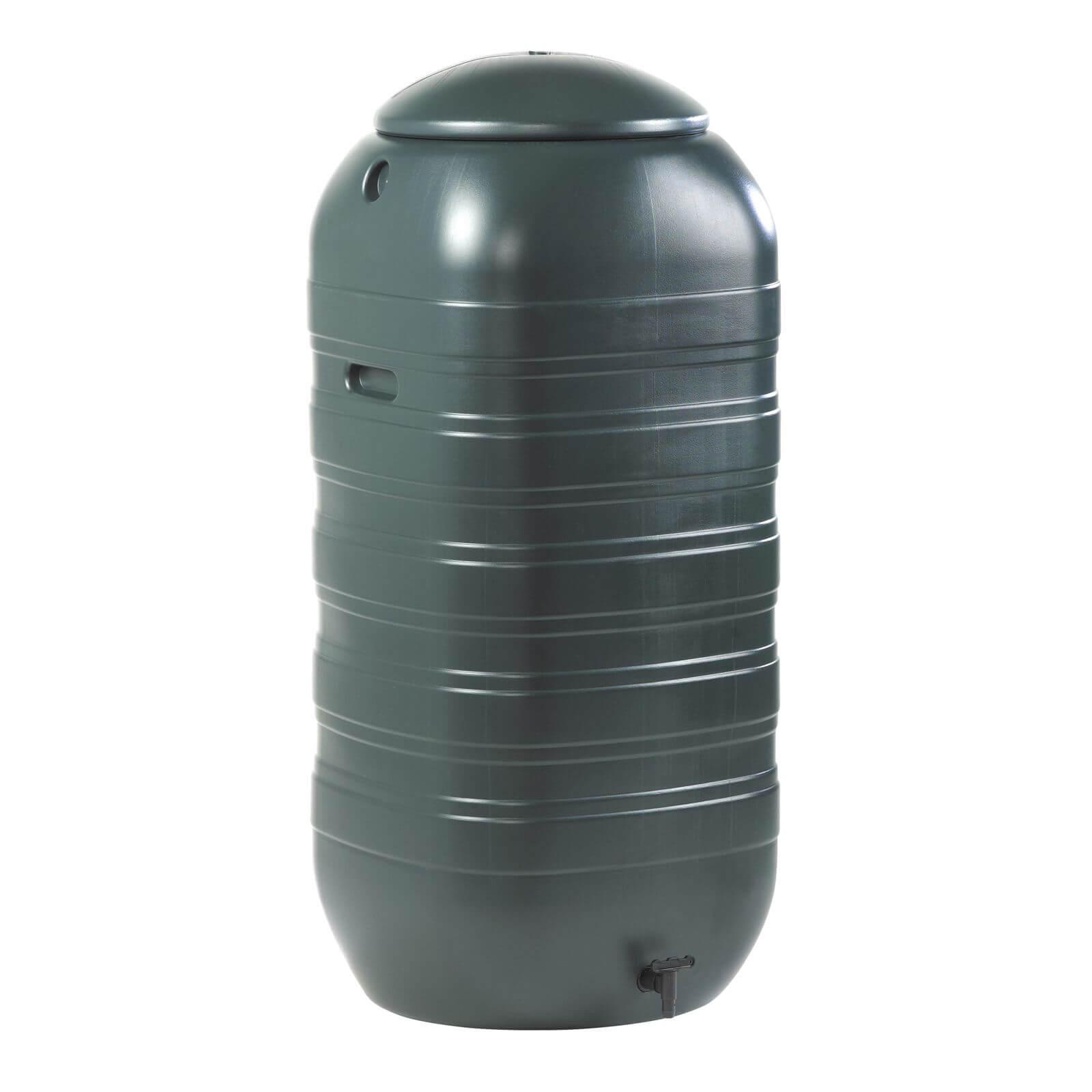 Slimline Water Butt - 250L