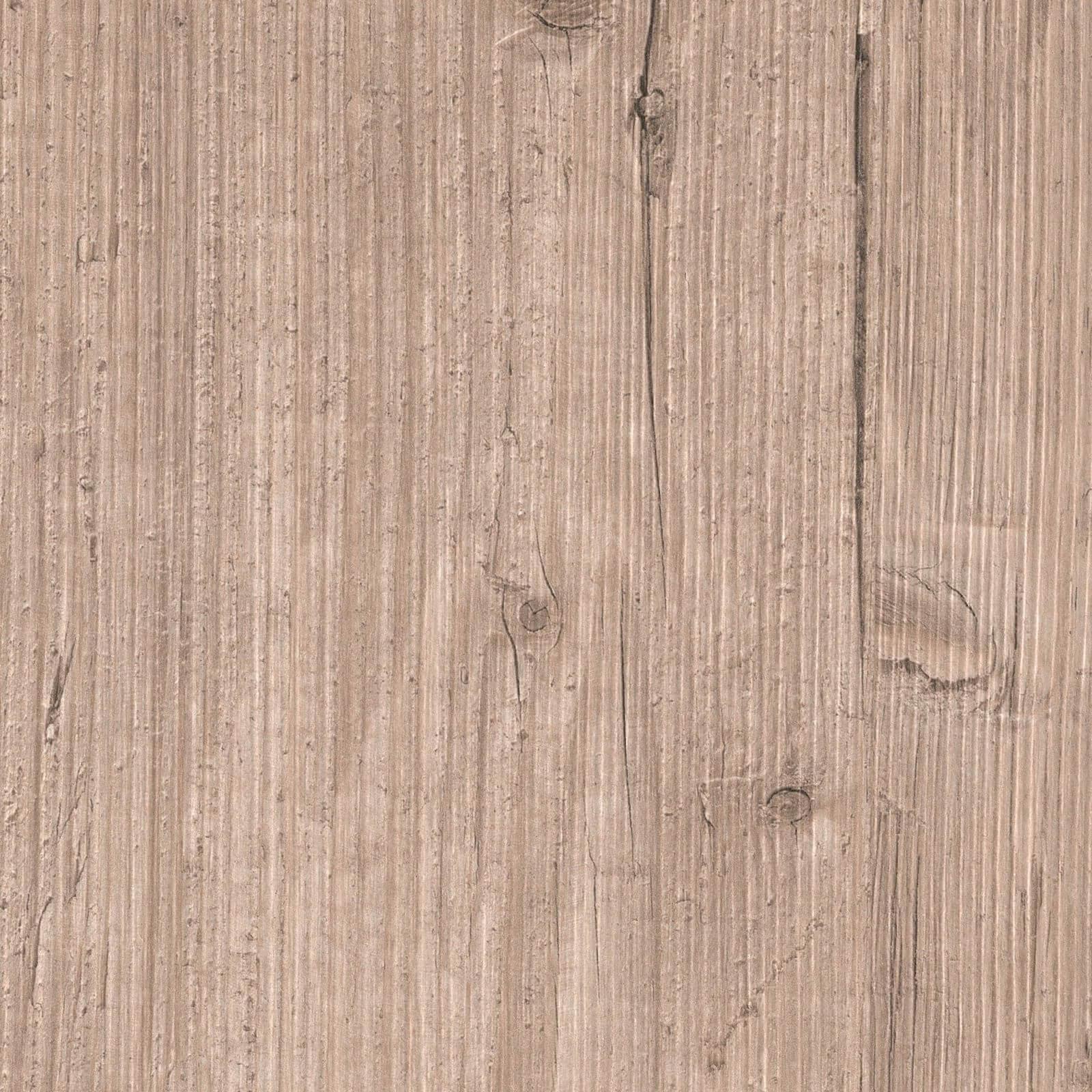 Pinenut Kitchen Upstand - 300 x 7 x 1.2cm