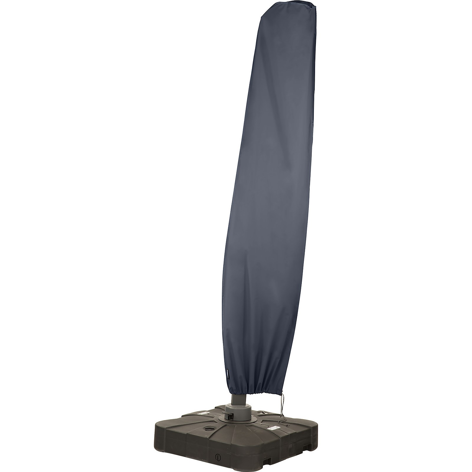 Polytuf Overhanging Parasol Cover
