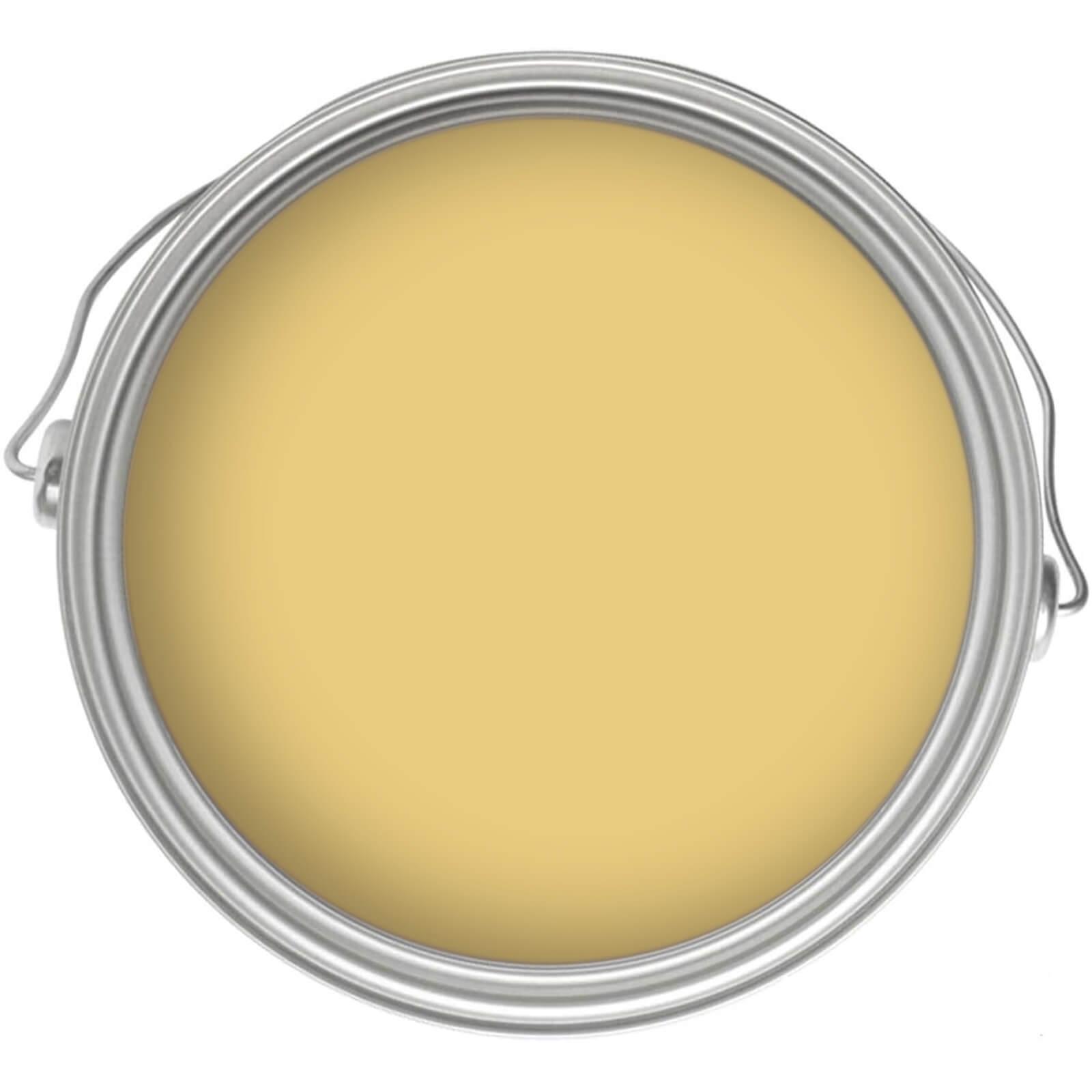 Craig & Rose 1829 Chalky Emulsion - Gloriana 2.5L