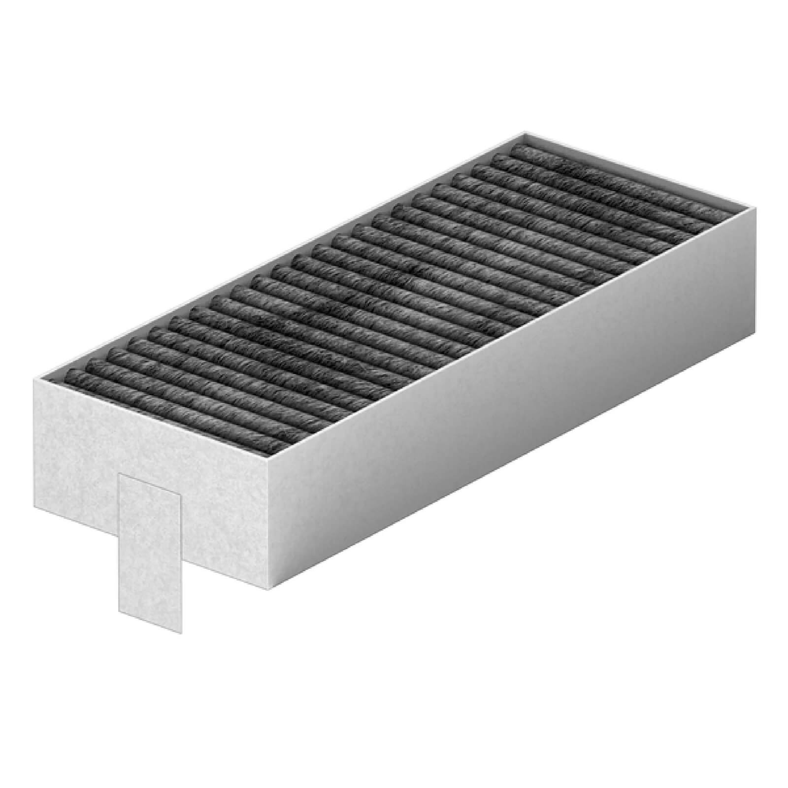 Bosch HEZ9VRUD0 Unducted Recirculation Kit