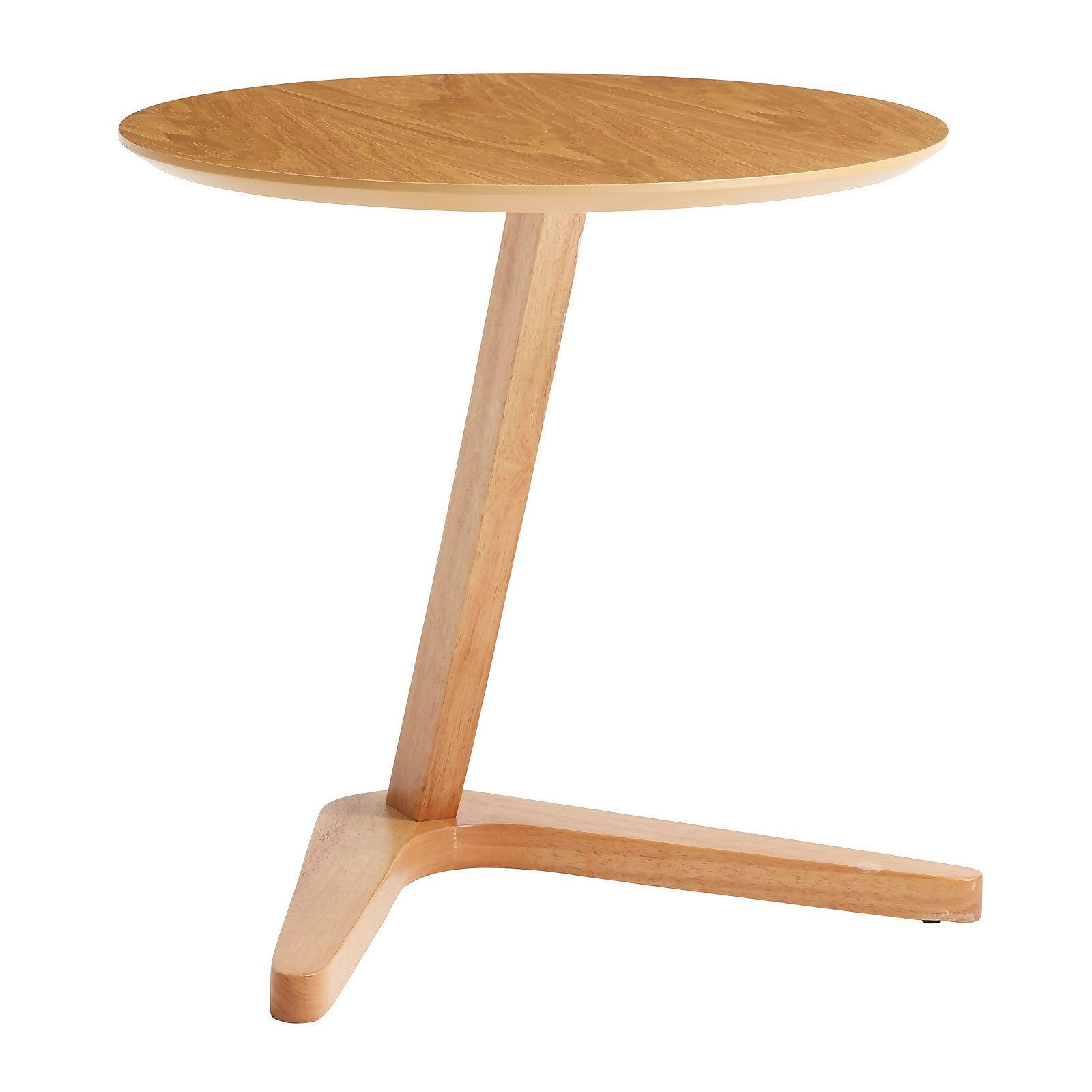 Ford Lamp Table
