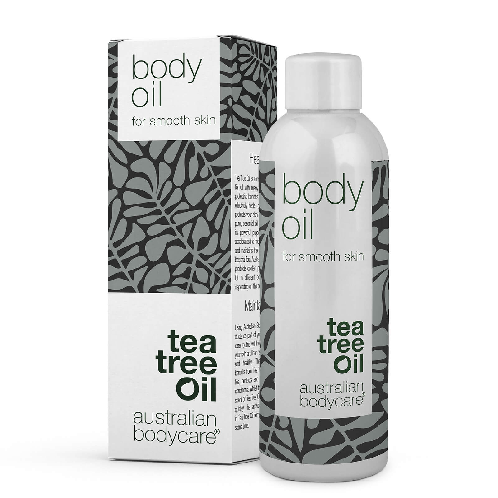 Купить Australian Bodycare Body Oil 80ml