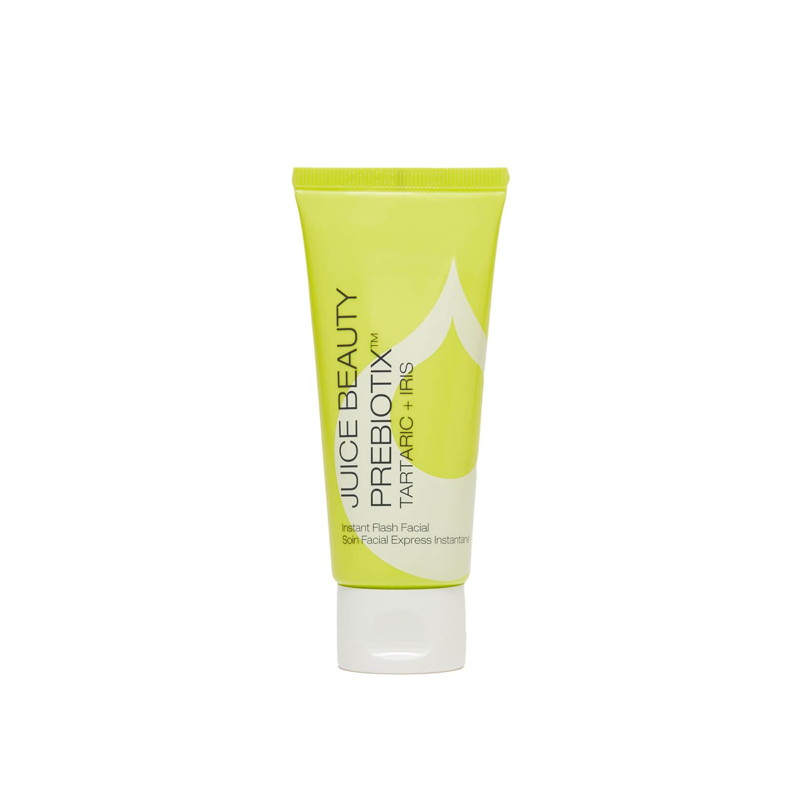 Juice Beauty PREBIOTIX INSTANT FLASH FACIAL 2 FL. OZ