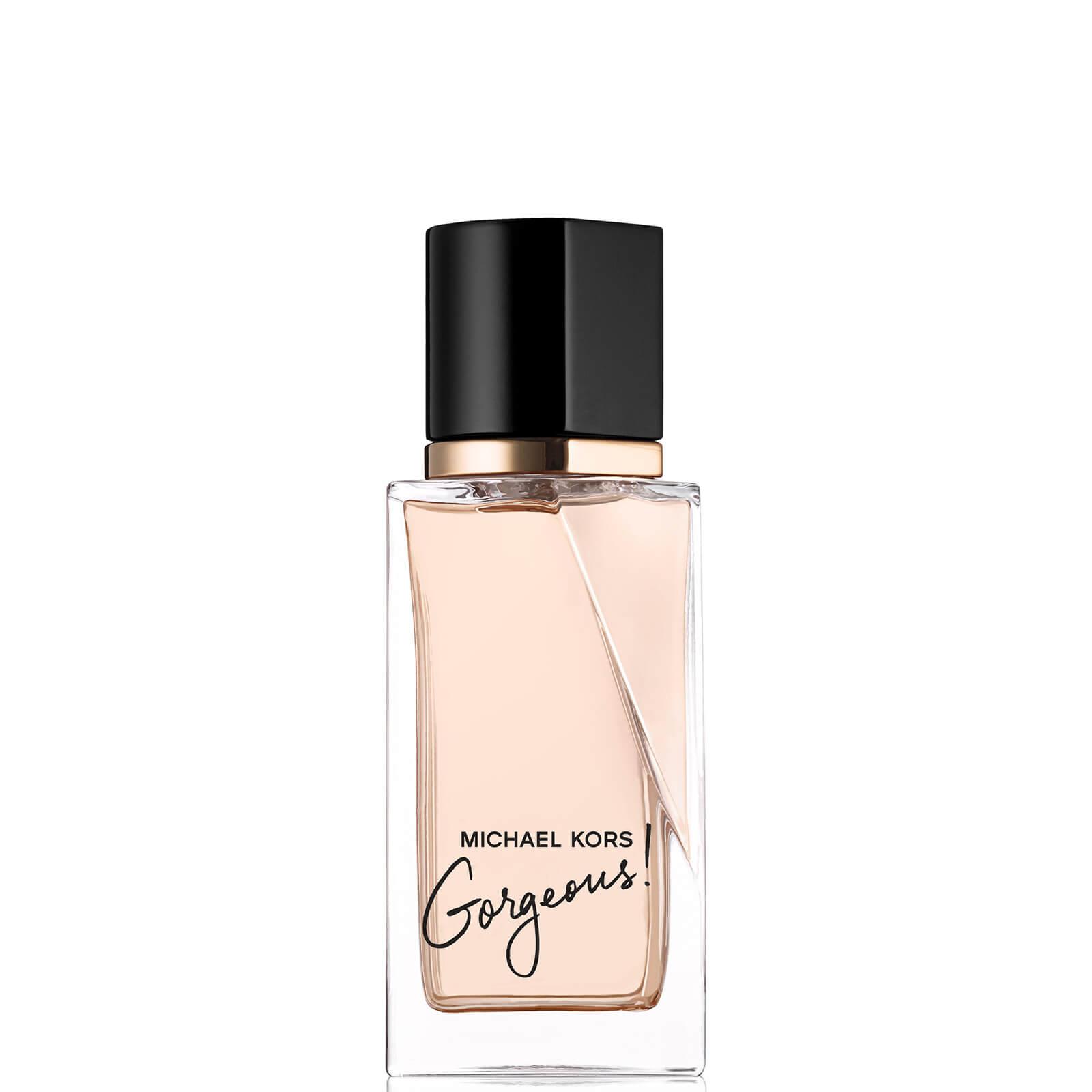 Купить Michael Kors Gorgeous! Eau de Parfum 30ml