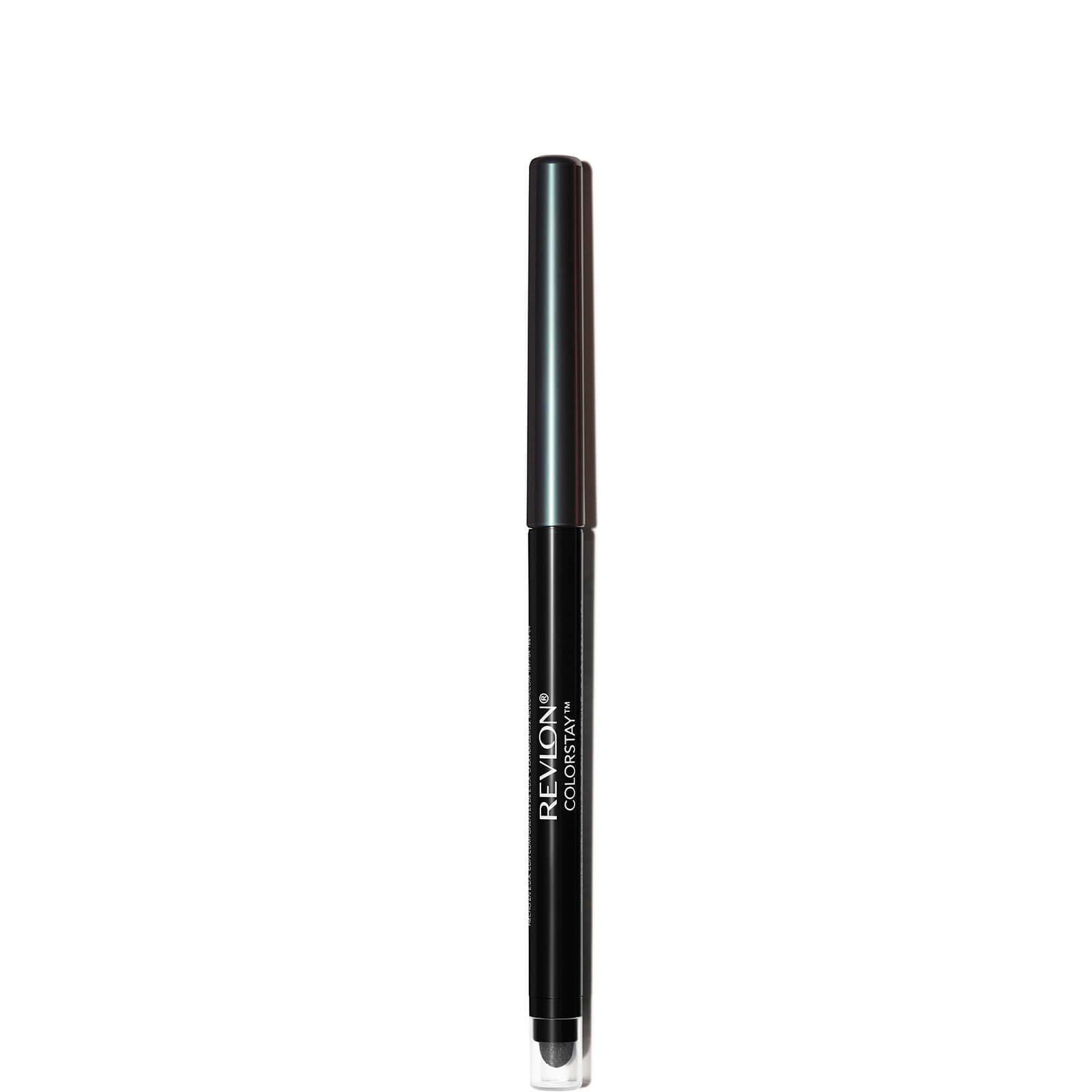 Купить Revlon ColorStay Eyeliner Pencil 1.67g (Various Shades) - Sparkling Black