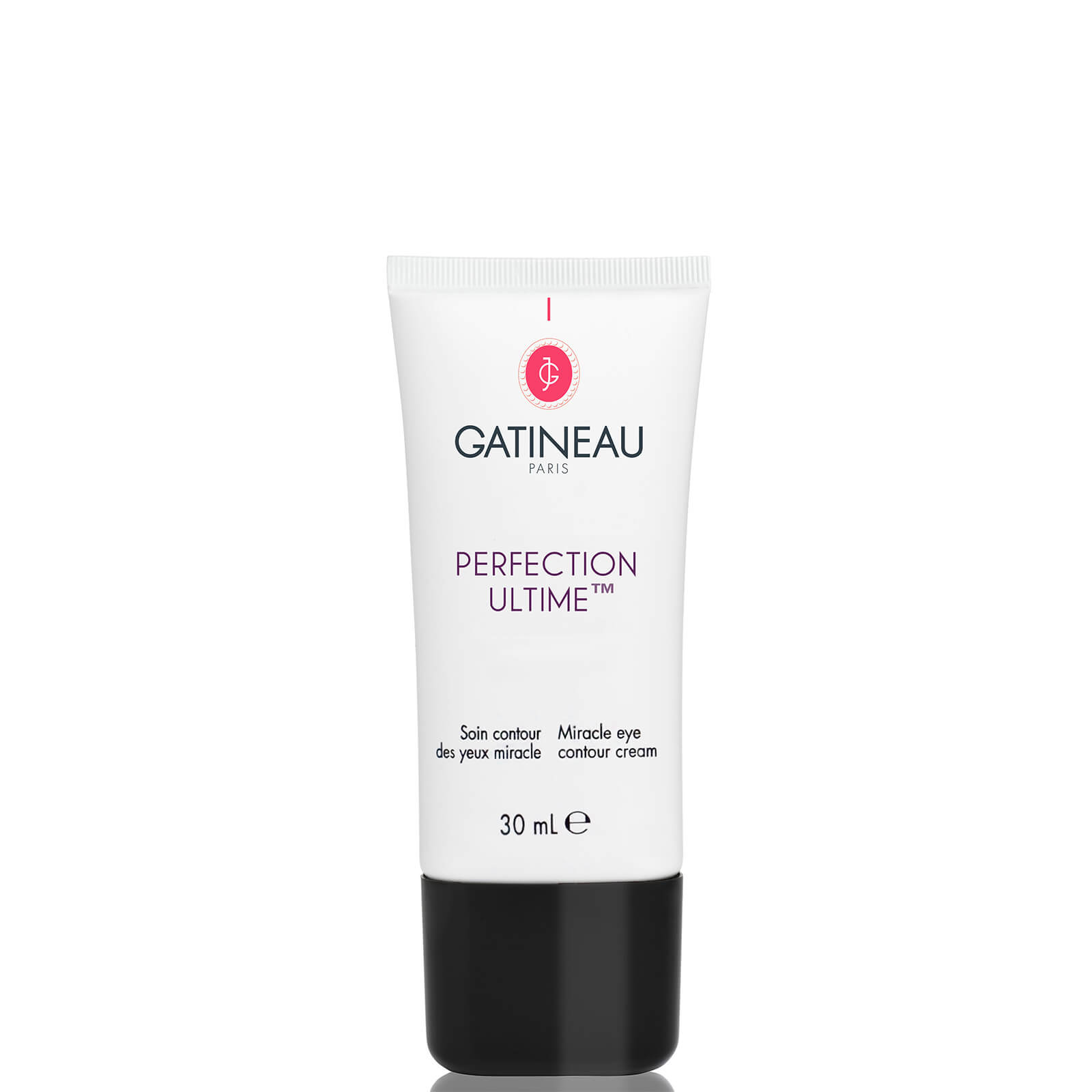 Gatineau Perfection Ultime Miracle Eye Contour Cream Supersize 30ml (Worth £76.00)