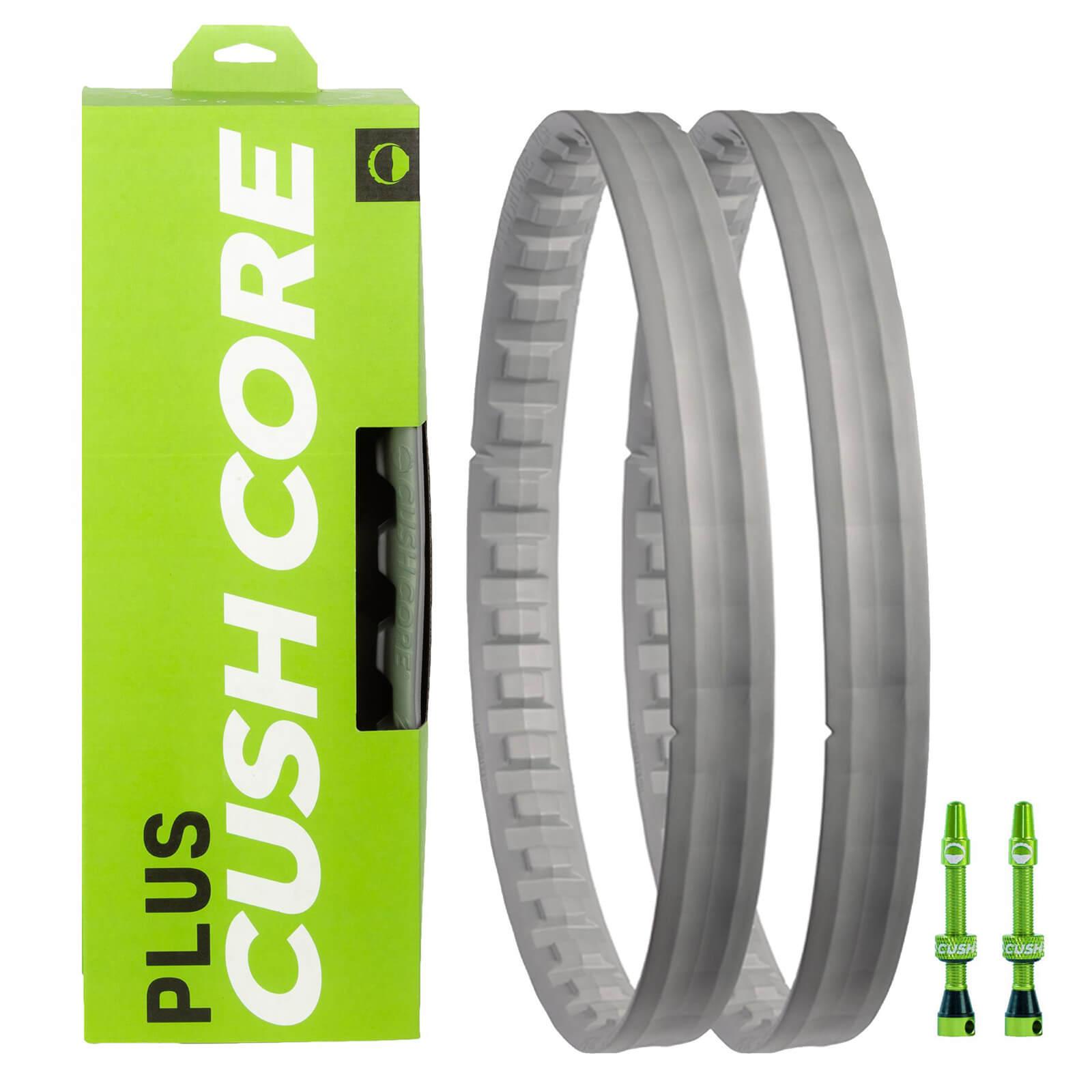 CushCore Tyre Insert Set - 27.5  Pro Plus