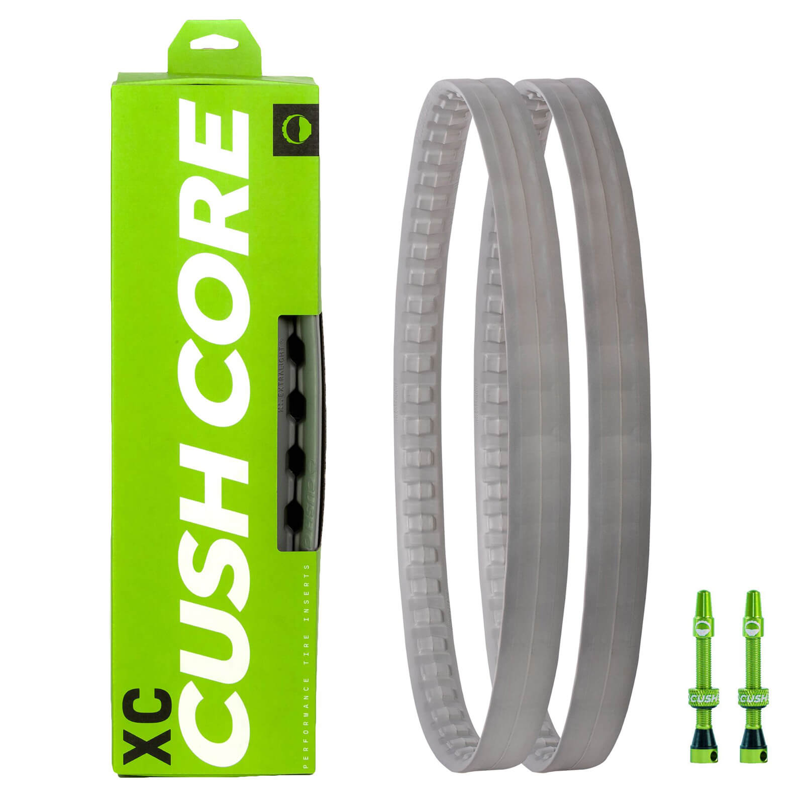 CushCore Tyre Insert Set - XC 29