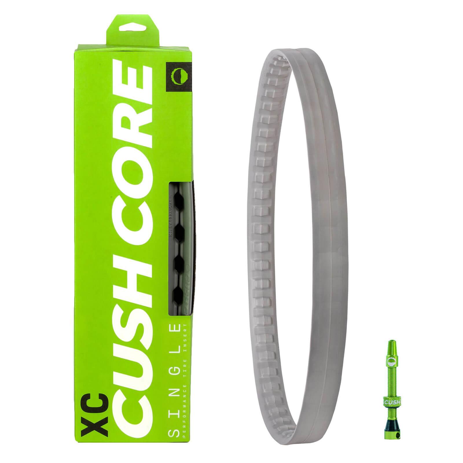 CushCore Tyre Insert - Single - XC 27.5