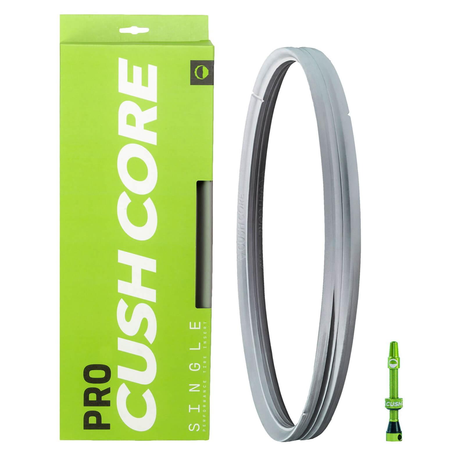 CushCore Tyre Insert - Single - 29  Pro