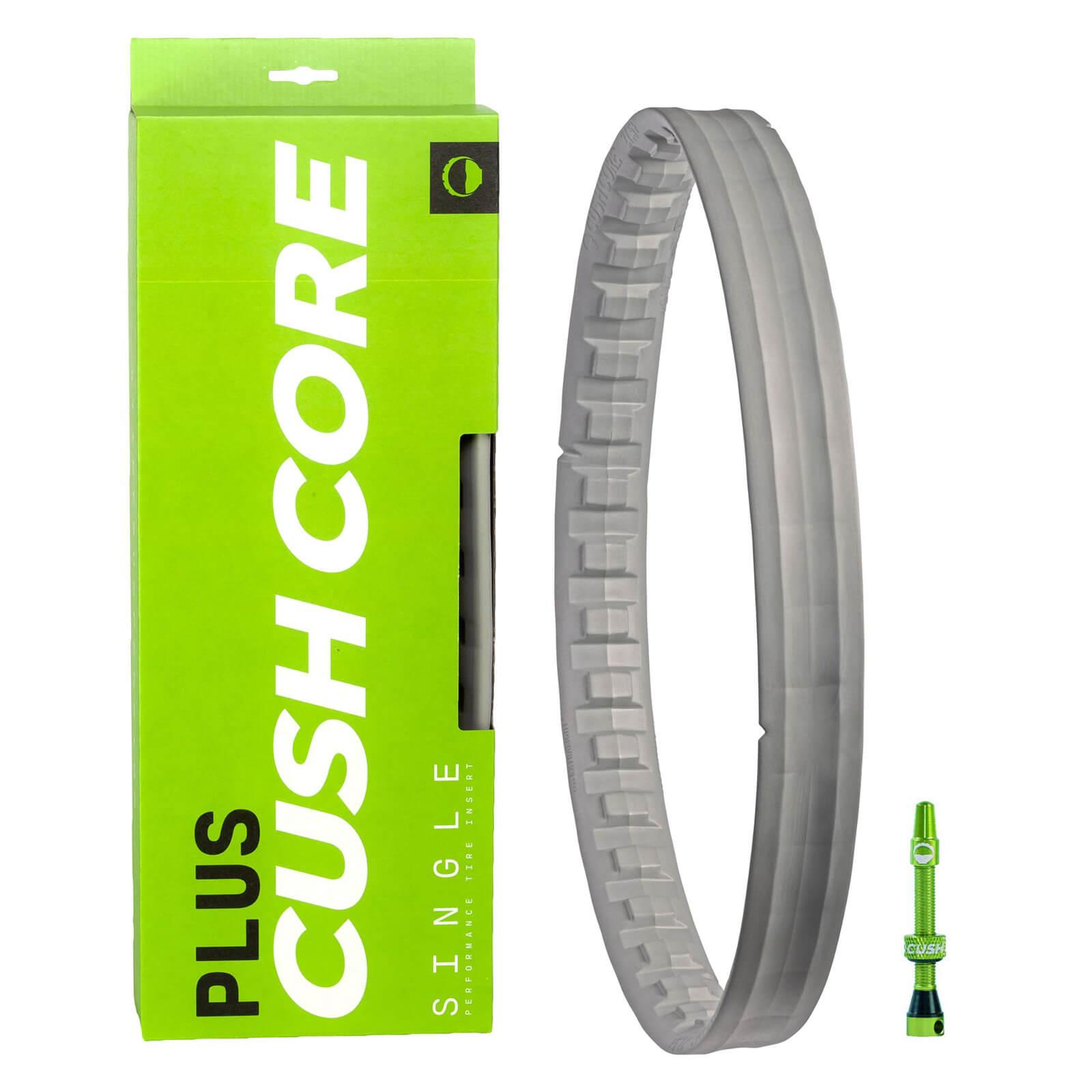 CushCore Tyre Insert - Single - 29  Plus