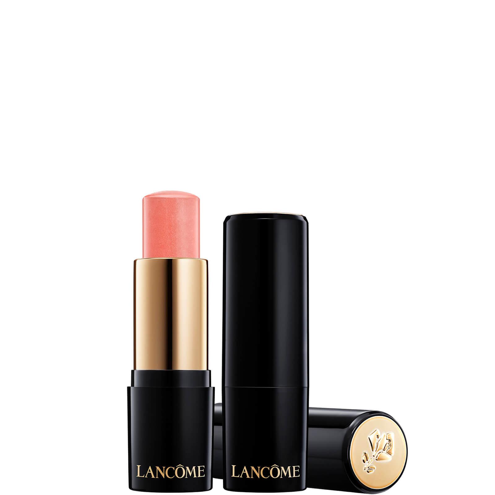 Image of Blush in Stick Teint Idole Ultra Wear Lancôme 9,5g (varie tonalità) - Daring Peach