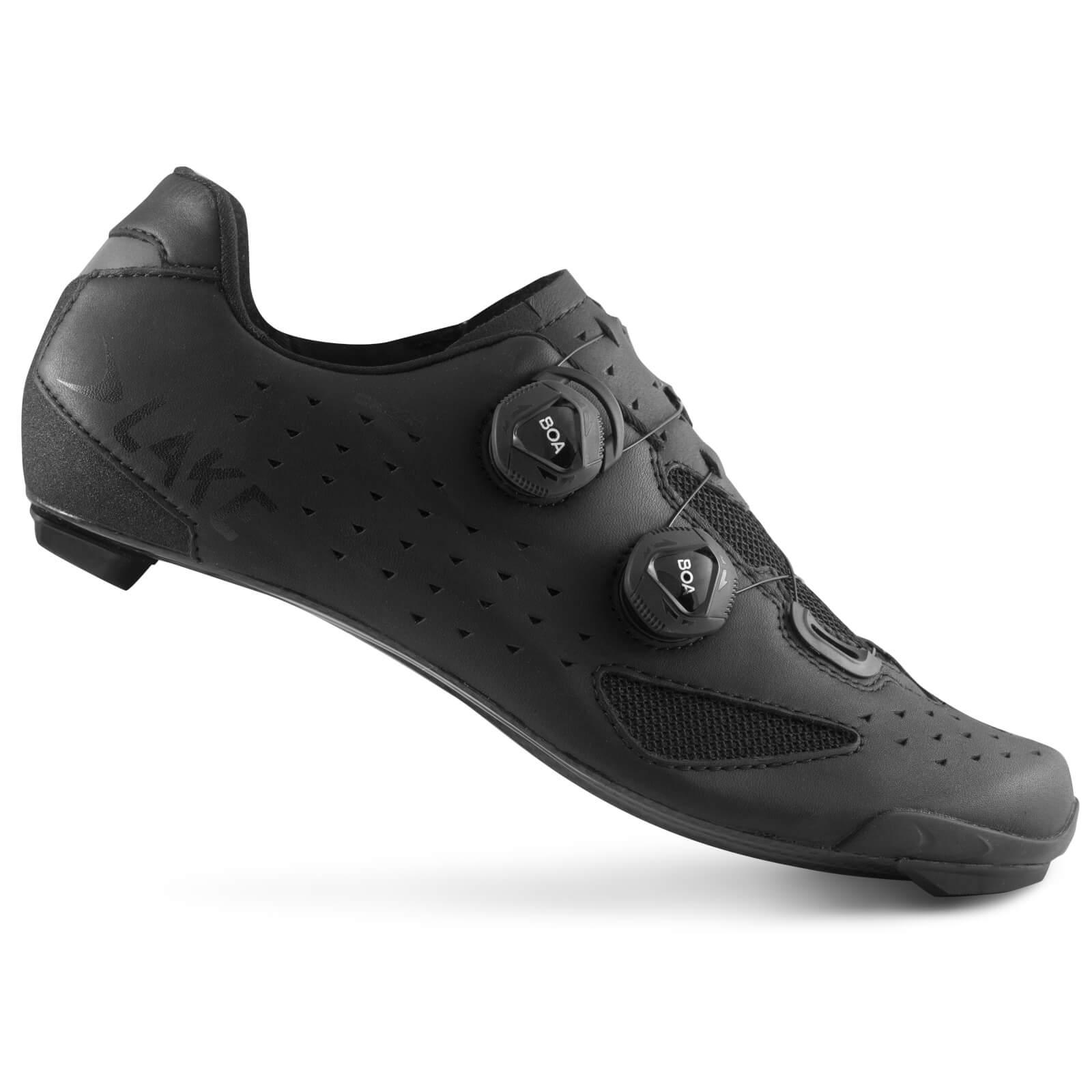 Lake CX238 Road Shoes - EU 39