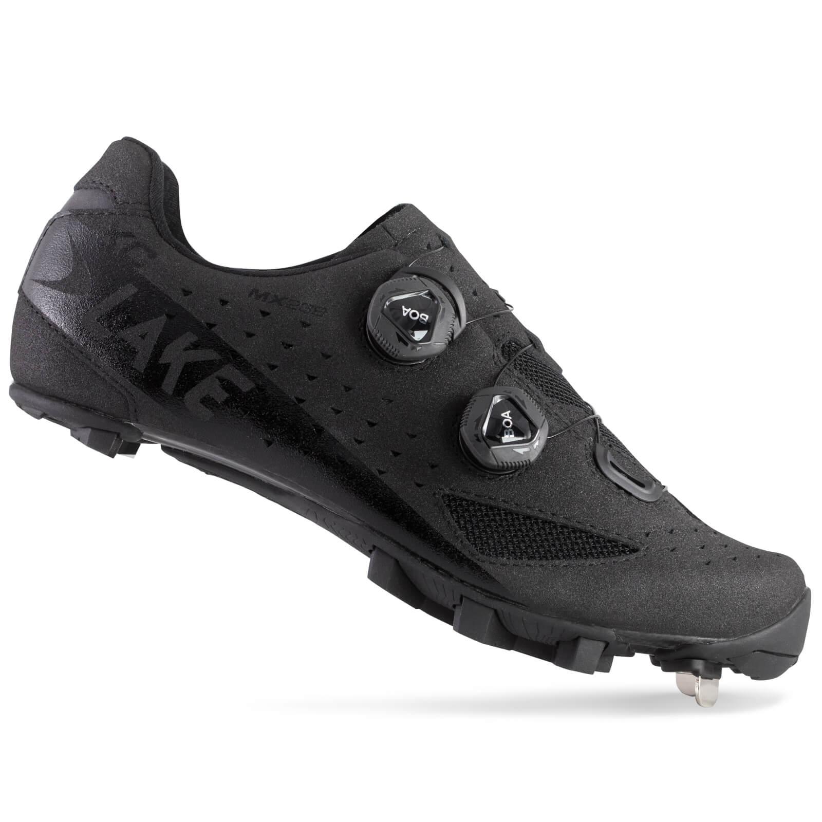 Lake MX238 XC Shoes - EU 45.5