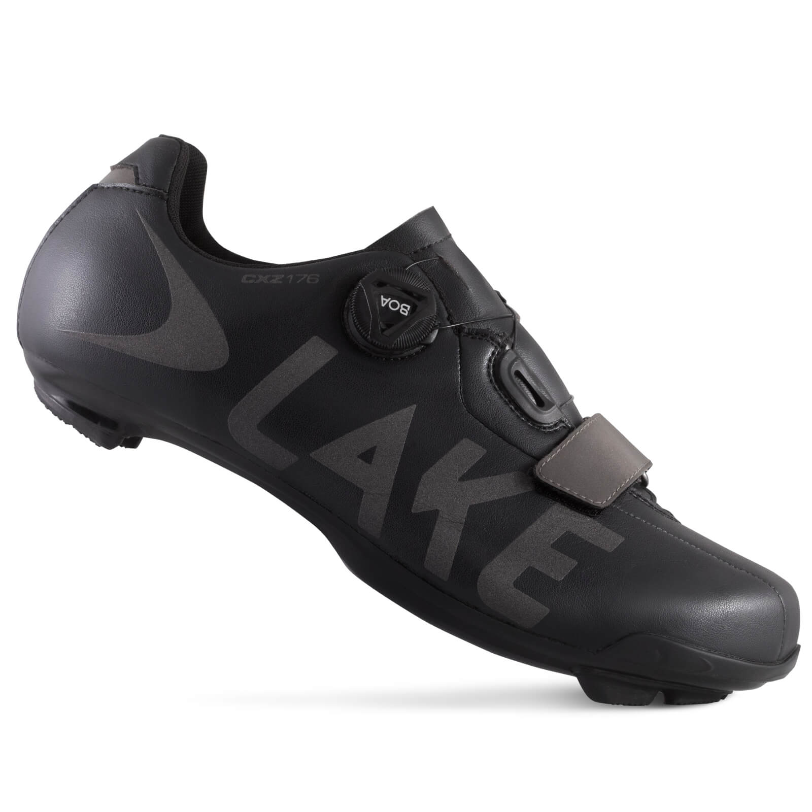 Cycling Lake CXZ176 Road Shoes - EU 41
