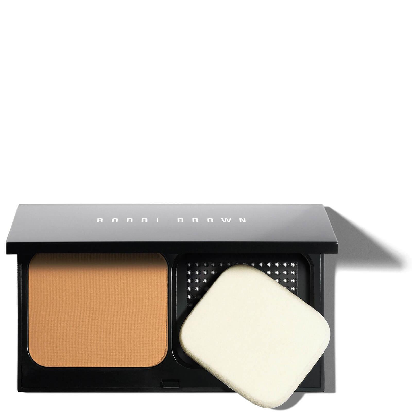 Bobbi Brown Skin Weightless Powder Reform 11g (Various Shades) - Warm Honey