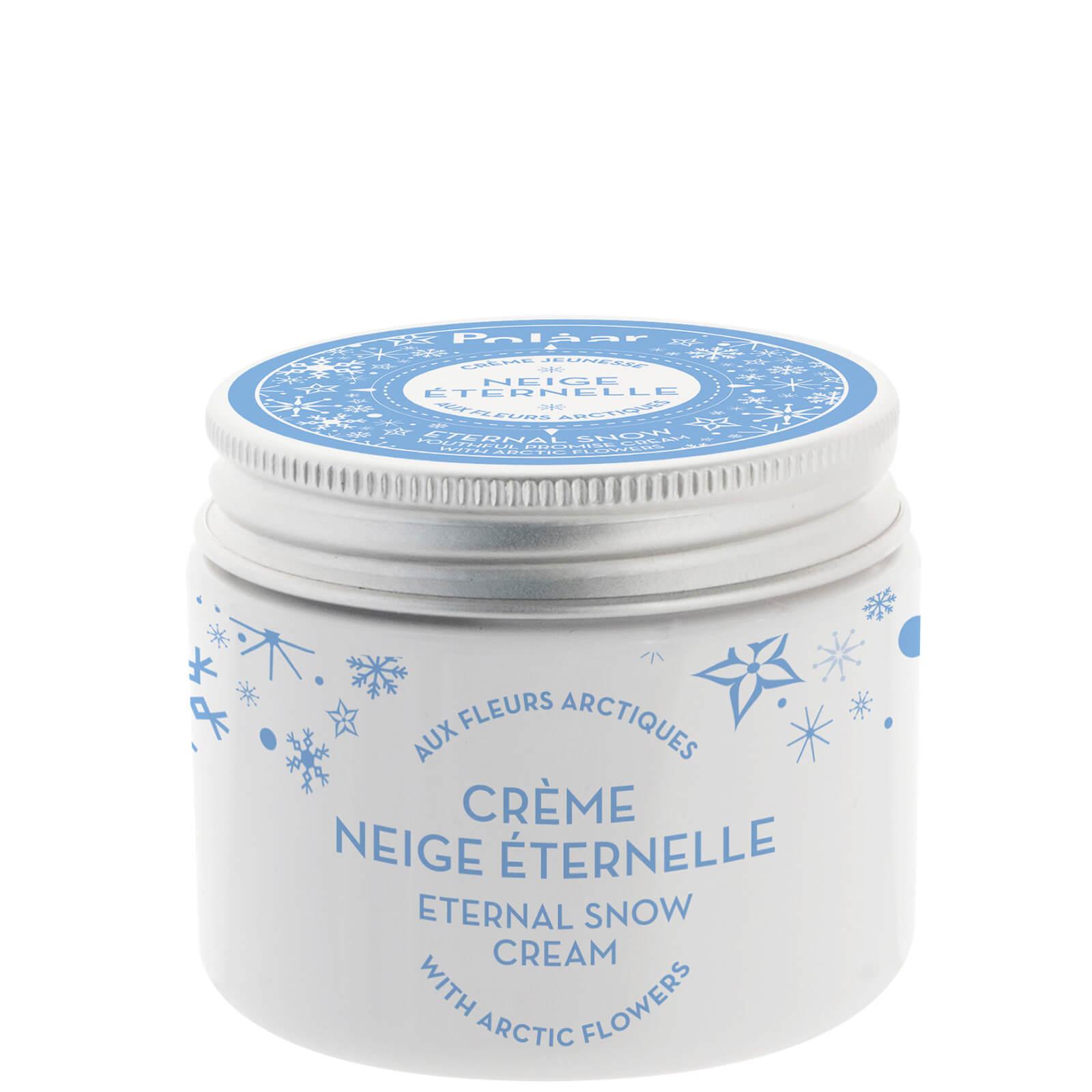 Купить Polaar Eternal Snow Cream 50ml