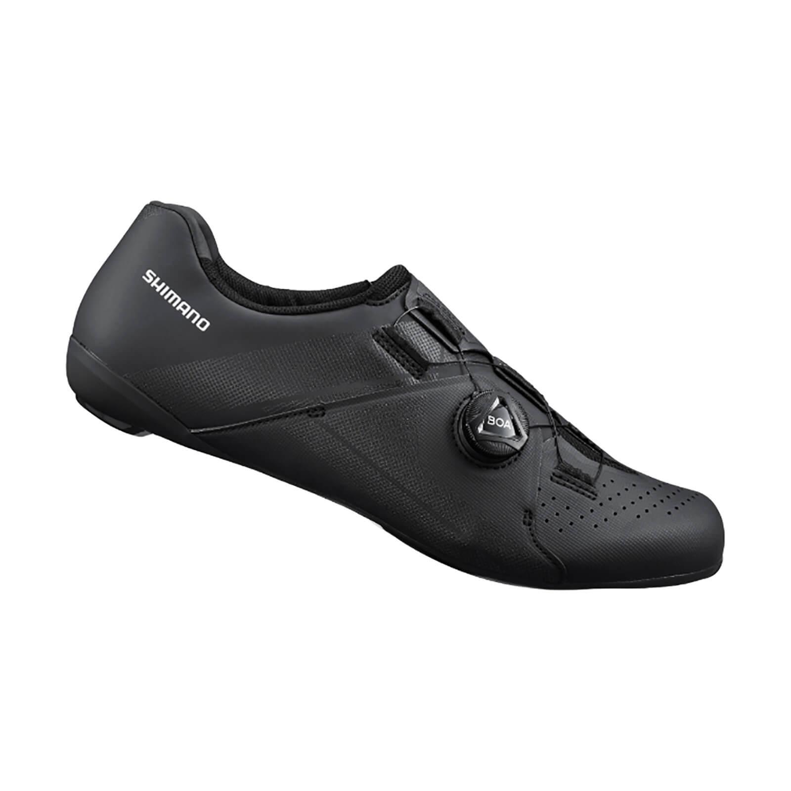 Shimano SH-RC300 Road Shoes - EU 48