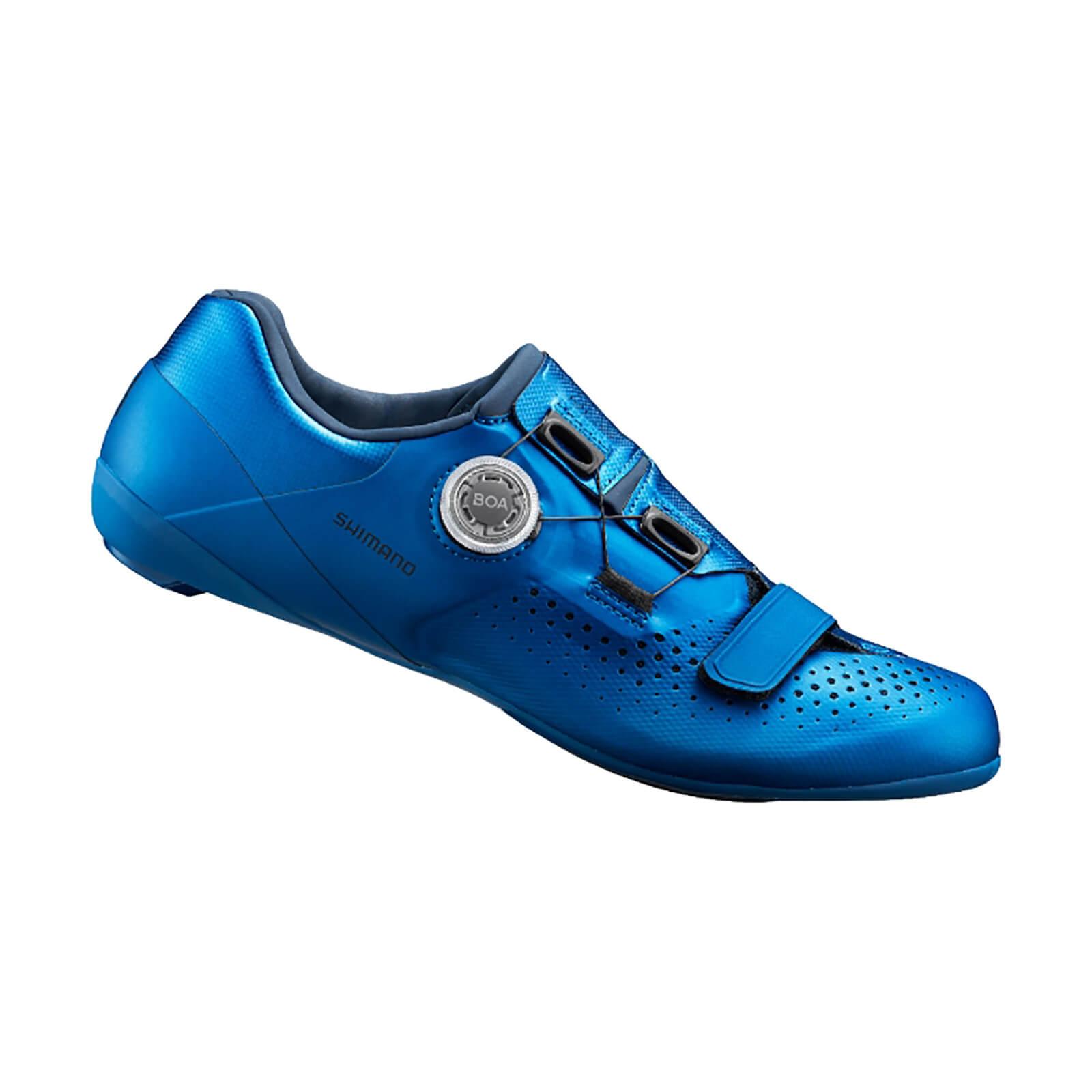 Shimano SH-RC500 Road Shoes - EU 45