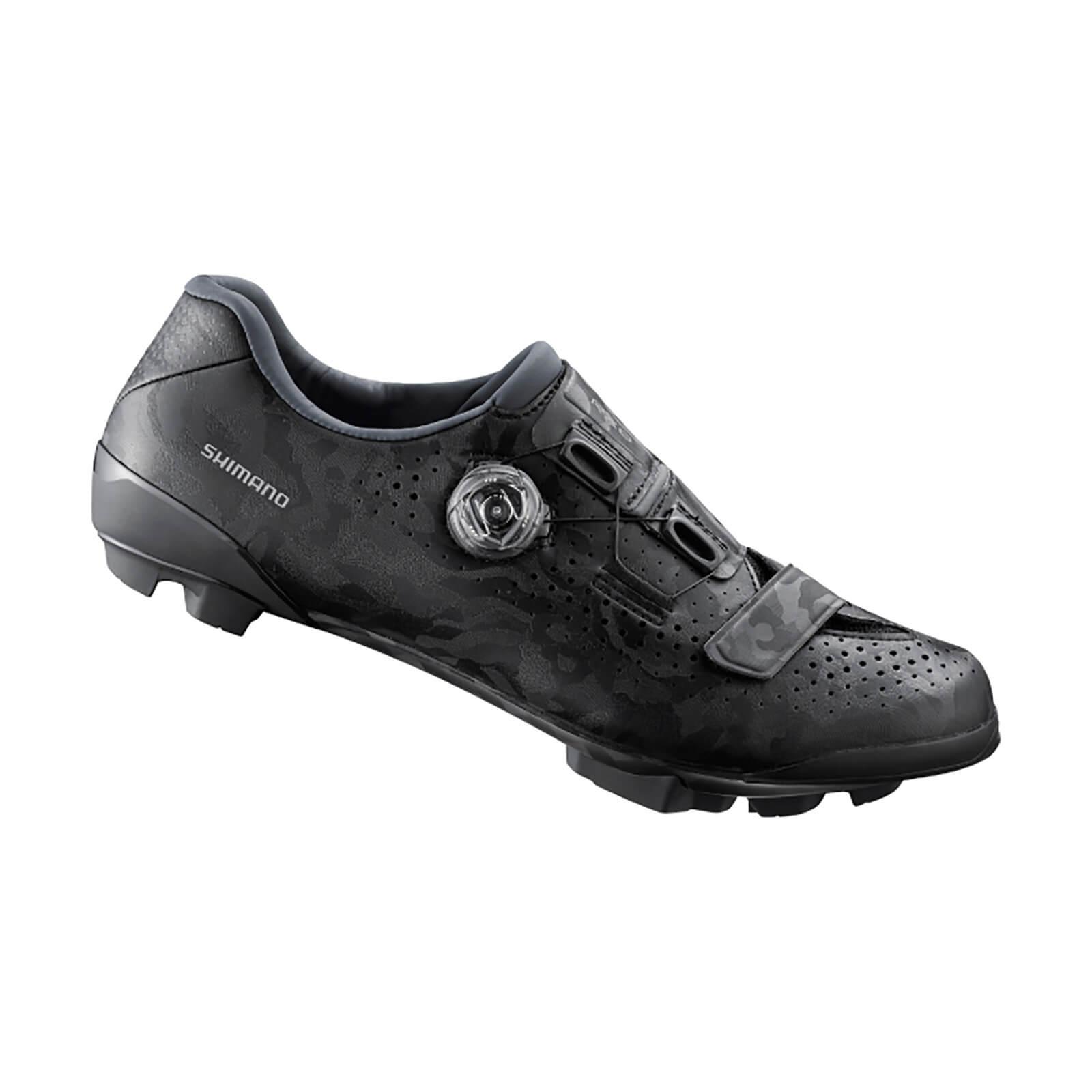 Shimano SH-RX800 Gravel Shoes - EU 44