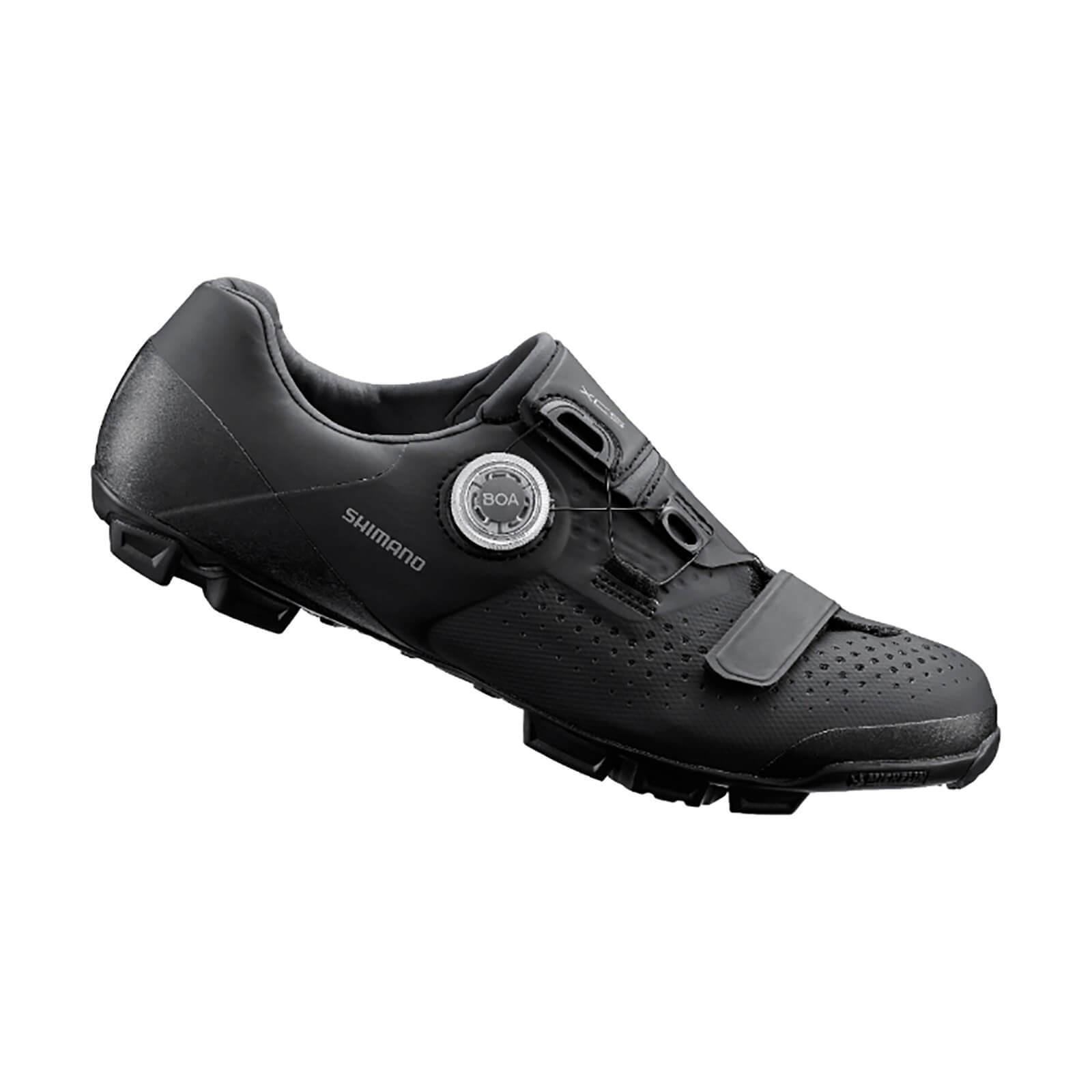 Shimano SH-XC501 MTB Shoes - EU 41