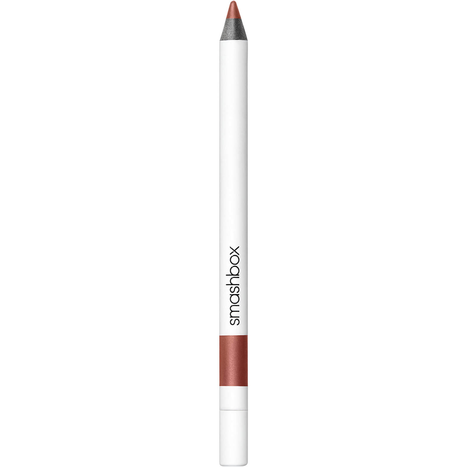 Smashbox Be Legendary Line and Prime Pencil 1.2g (Various Shades) - Honey Brown