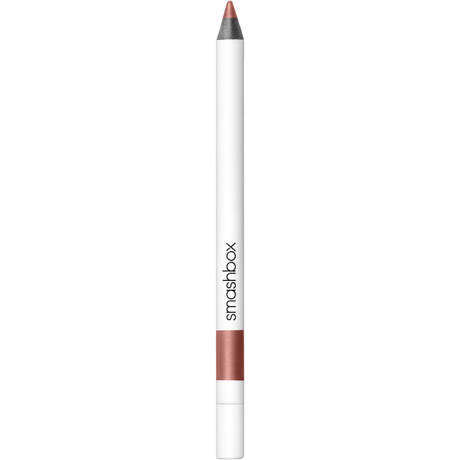 Smashbox Be Legendary Line and Prime Pencil 1.2g (Various Shades) - Natural Rose