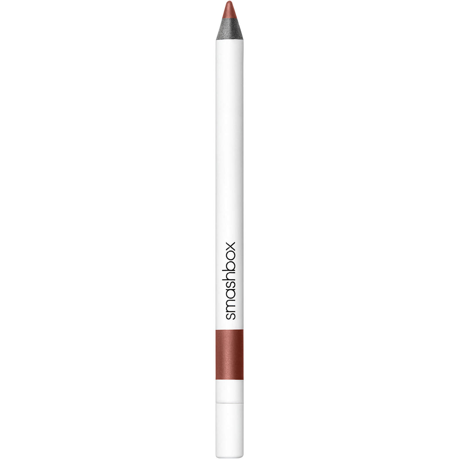 Smashbox Be Legendary Line and Prime Pencil 1.2g (Various Shades) - Nude Rose