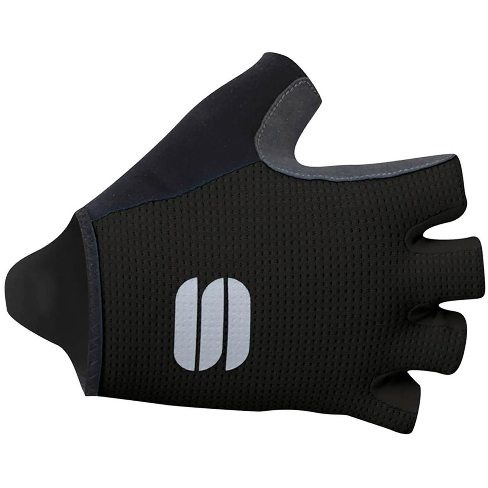 Sportful Women's TC Gloves - S