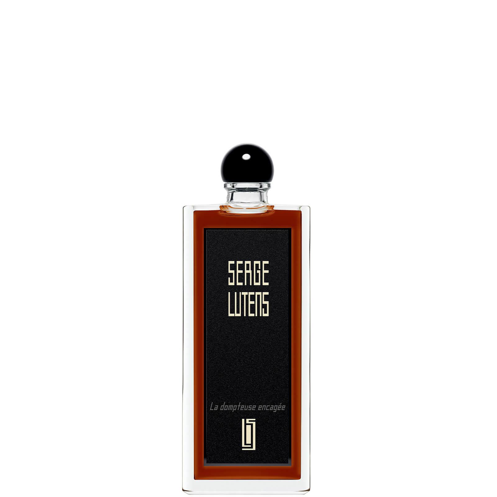 Serge Lutens La Dompteuse Encagee Eau de Parfum (Various Sizes) - 50ML