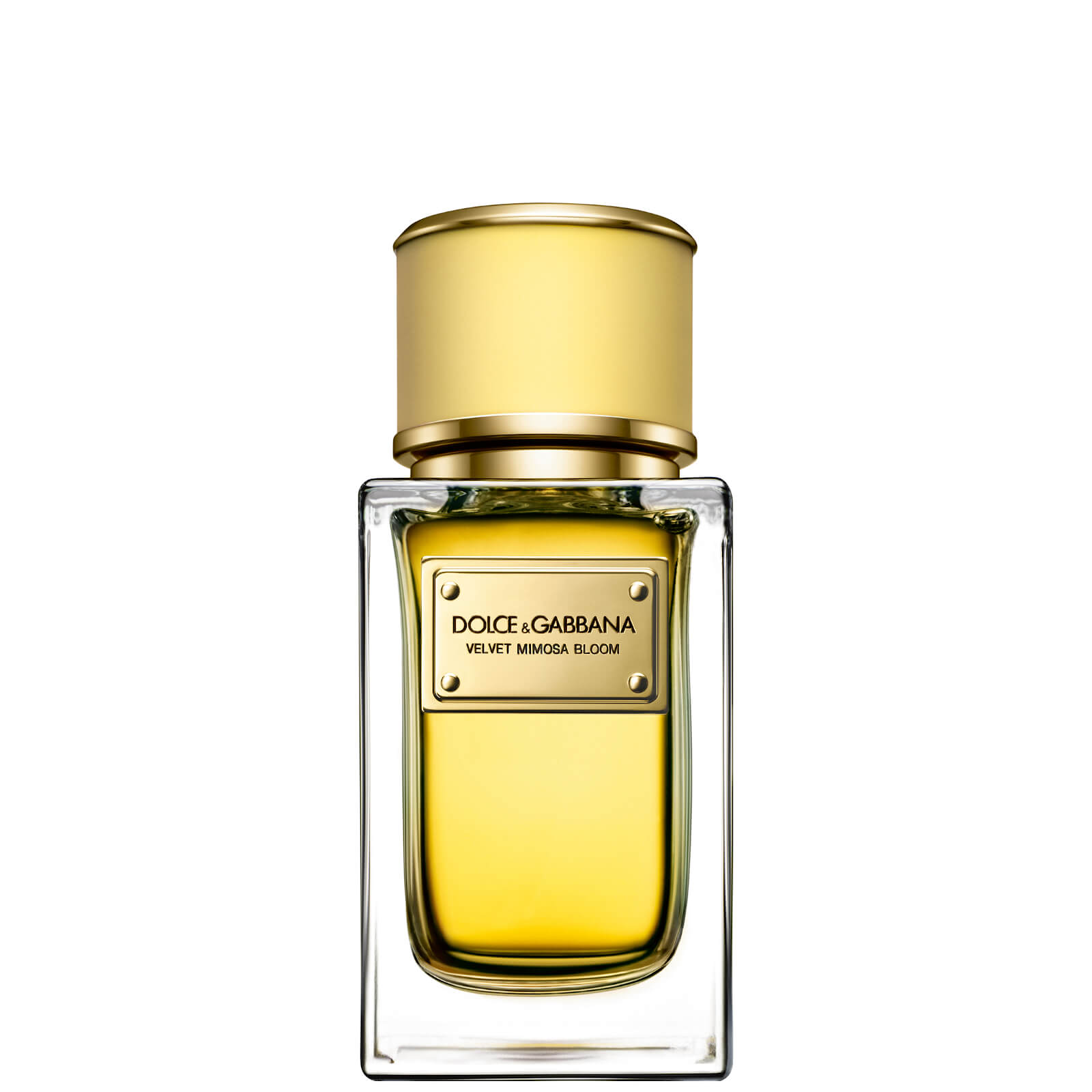 Dolce&Gabbana Velvet Mimosa Bloom Eau de Parfum 50ml