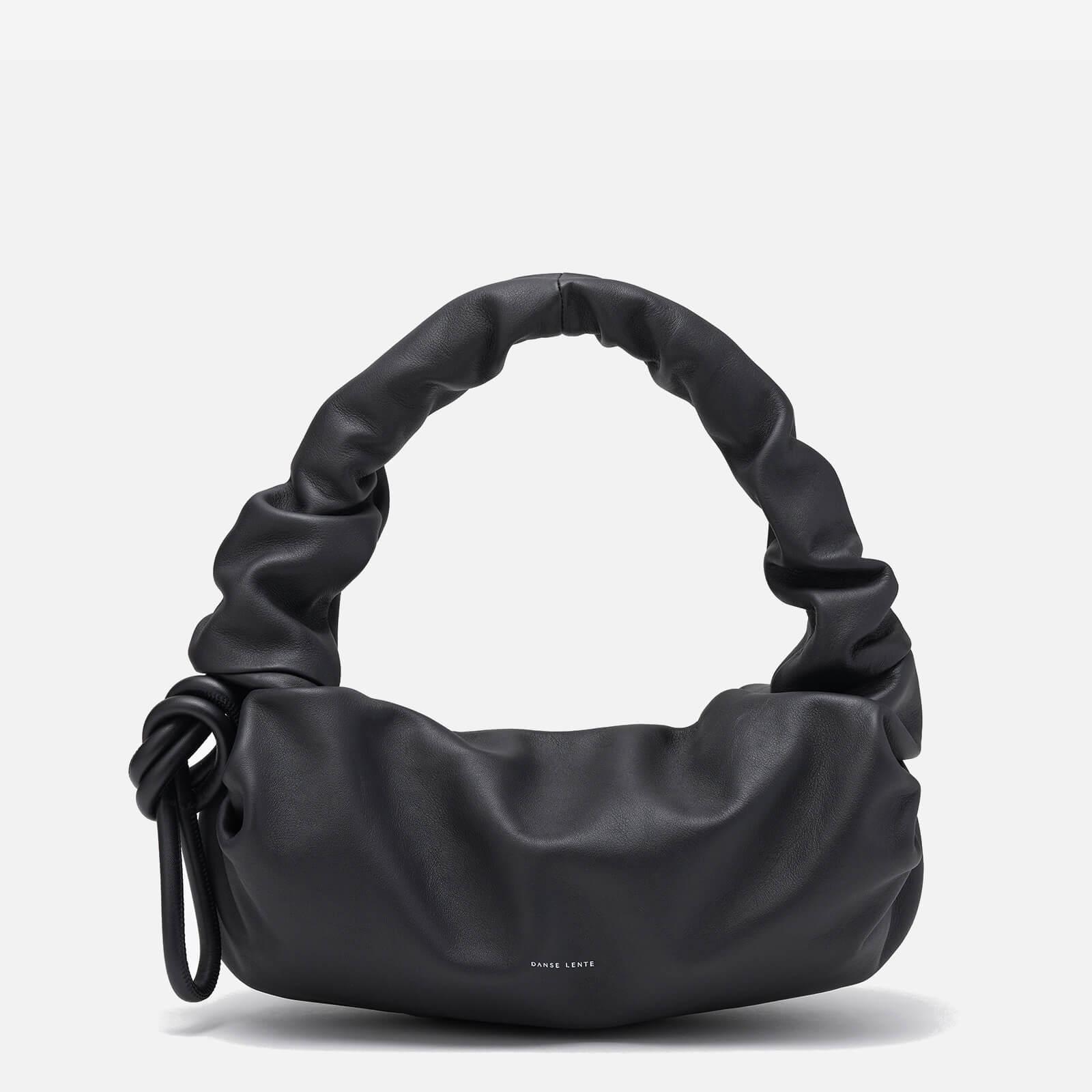 Danse Lente Women's Lola Shoulder Bag - Black