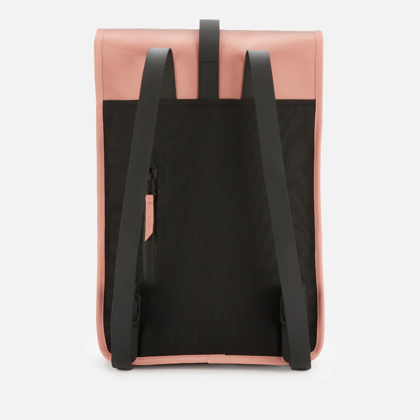 Rains Men's Backpack Mini - Blush