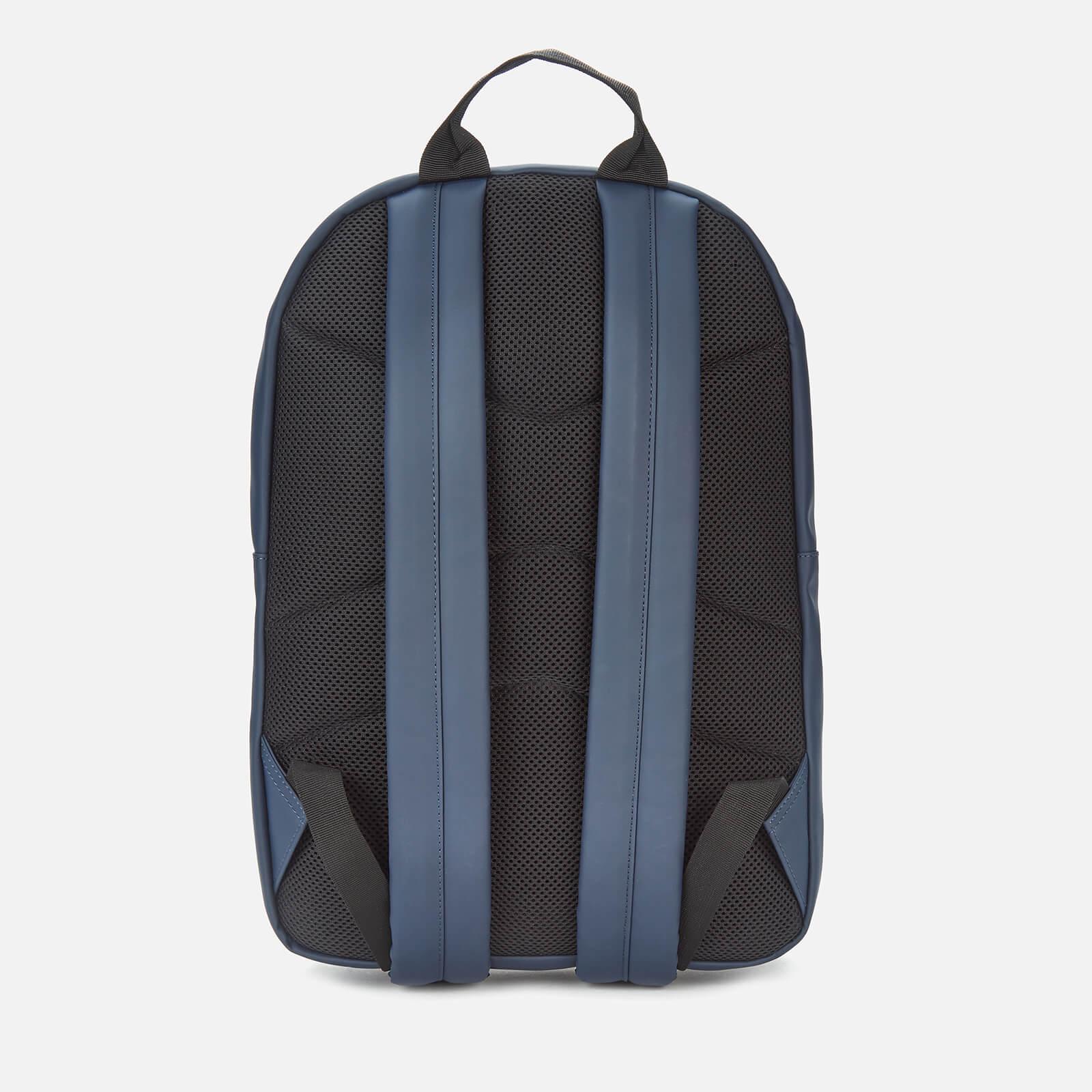 rains men's base bag - blue