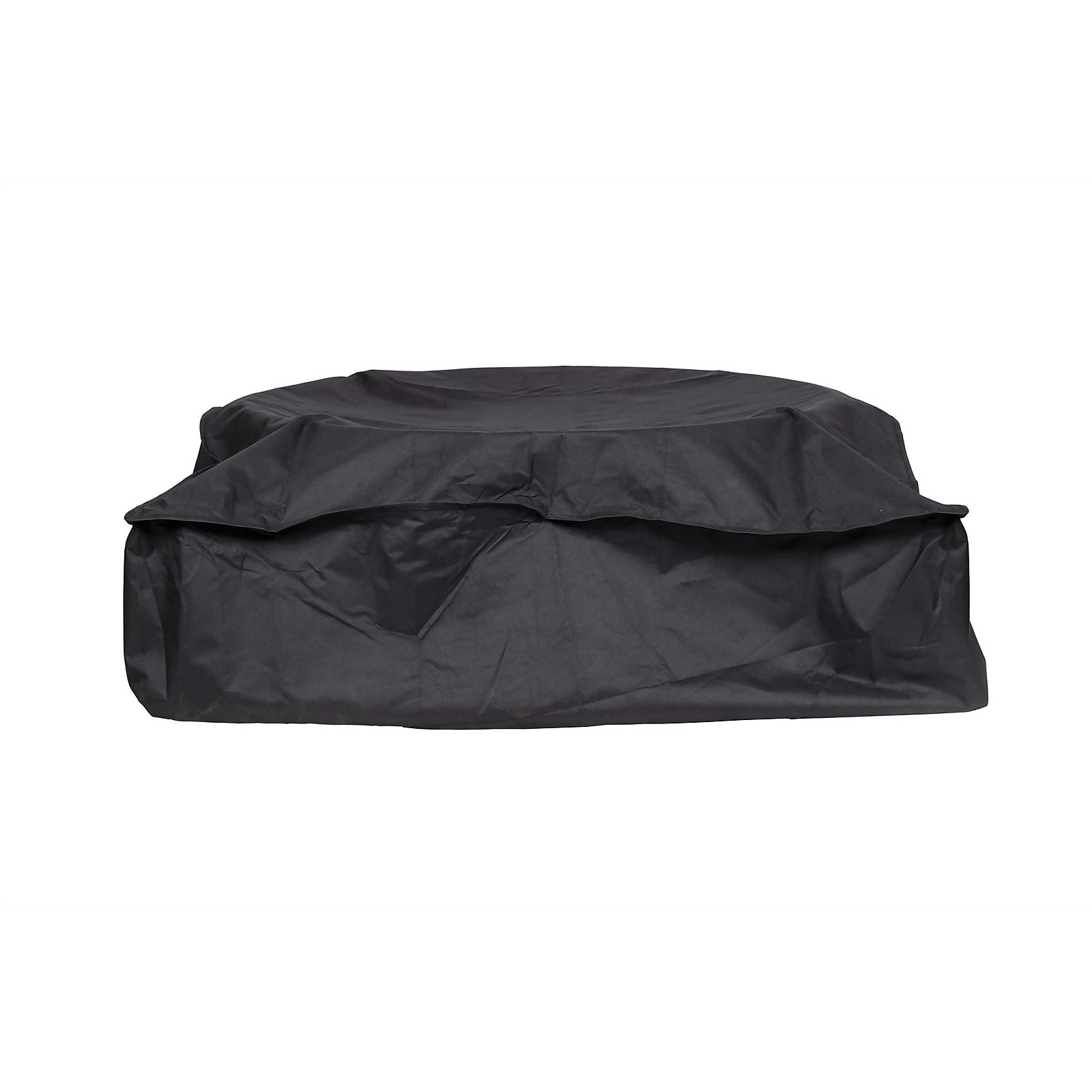 Premium Firepit Cover Extra Wide