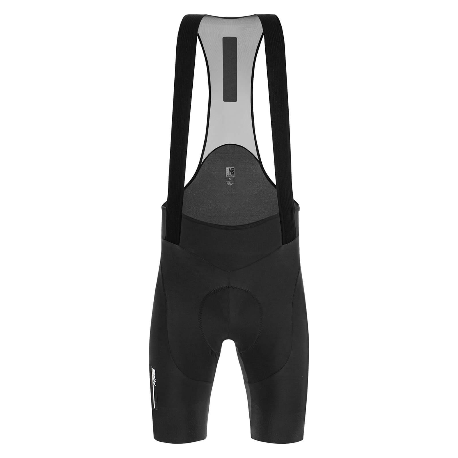 Santini Tono Dinamo Bib Shorts - XL