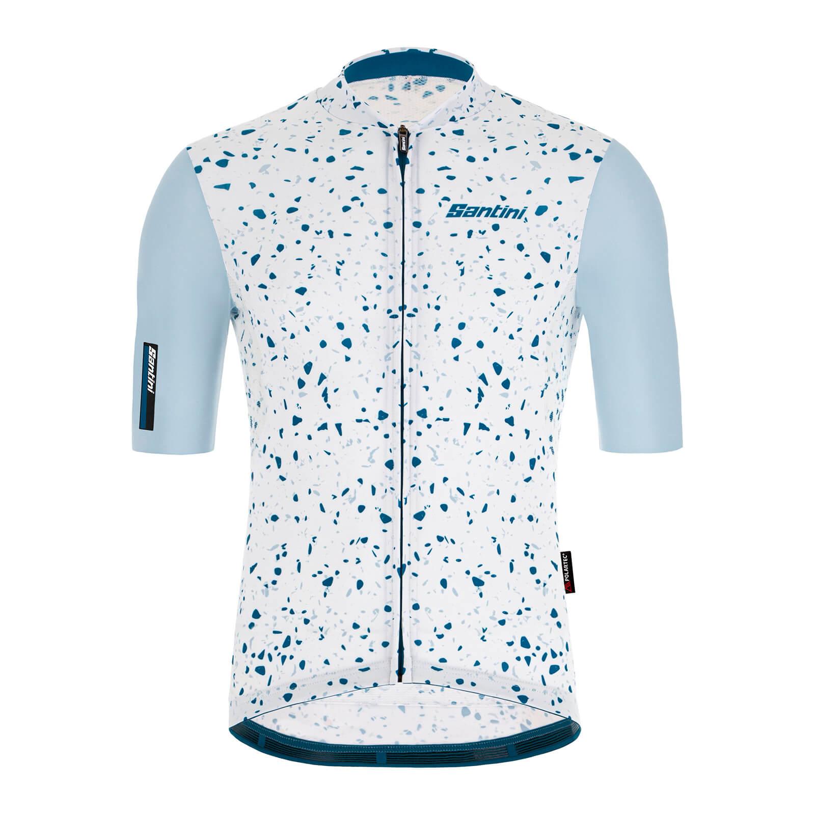 Sportful Womens Vuelta Shorts - L