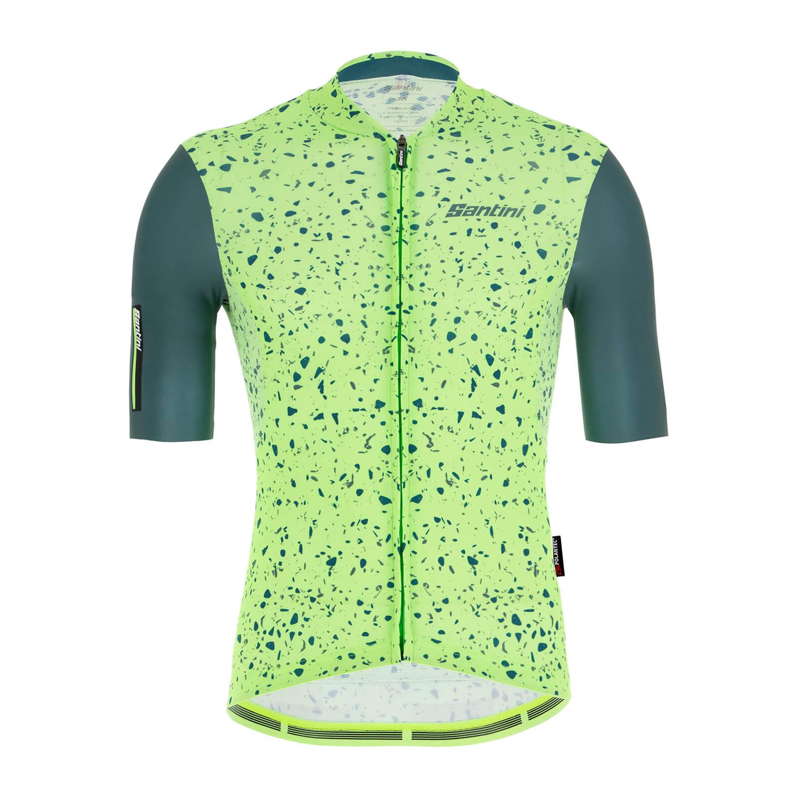 Sportful Womens Vuelta Shorts - Xs