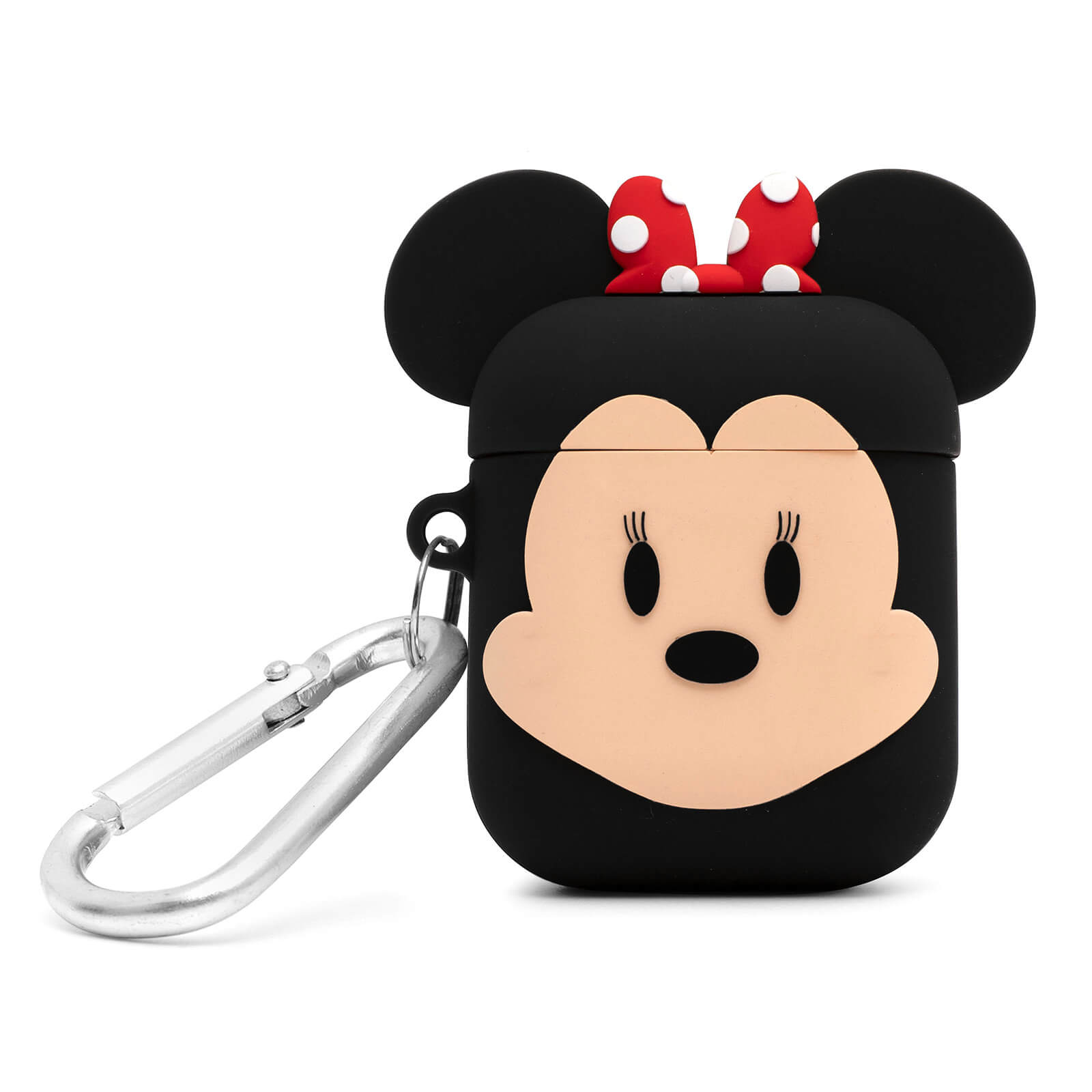 Image of Minnie Mouse PowerSquad Air Pods Case
