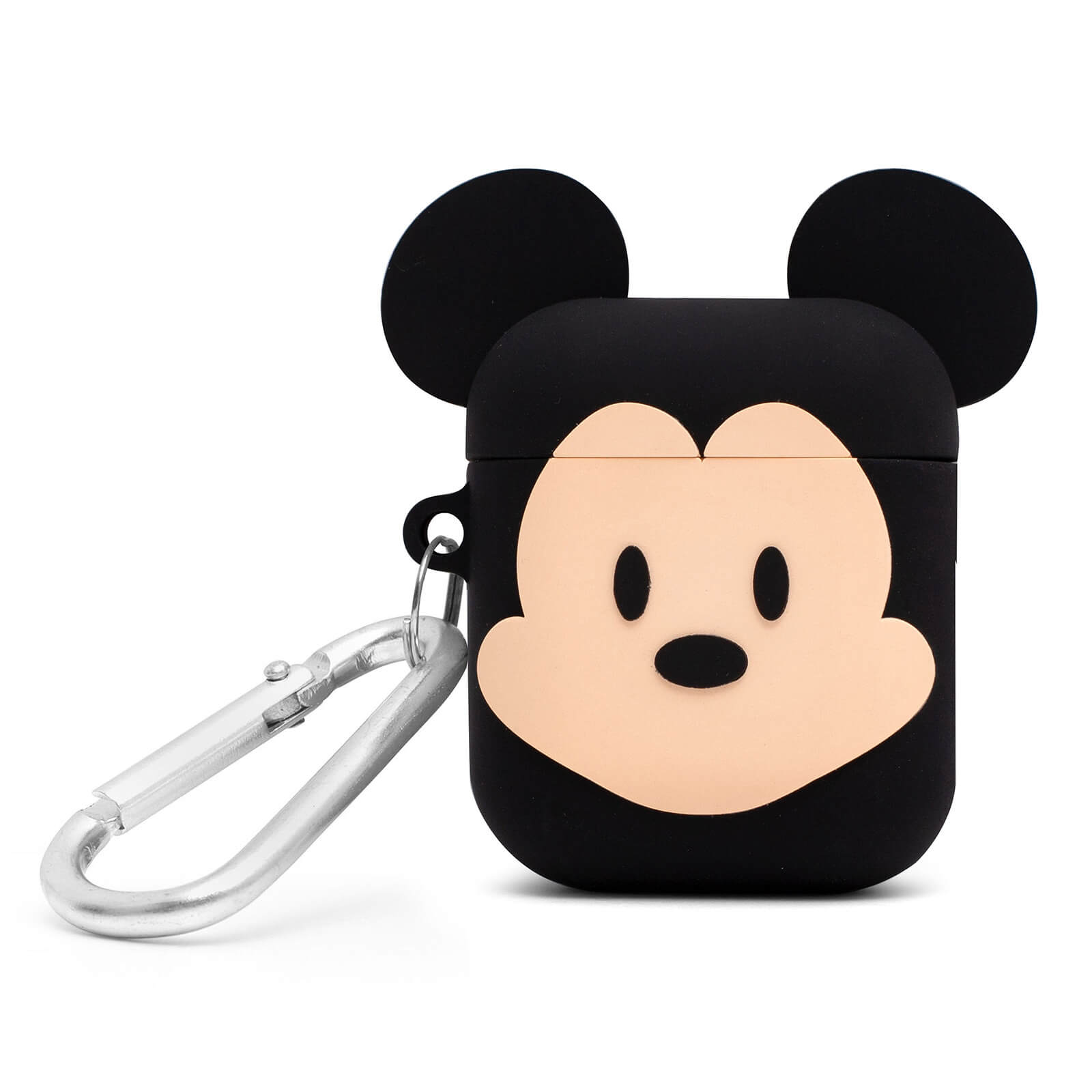 Image of Mickey Mouse PowerSquad Air Pods Case