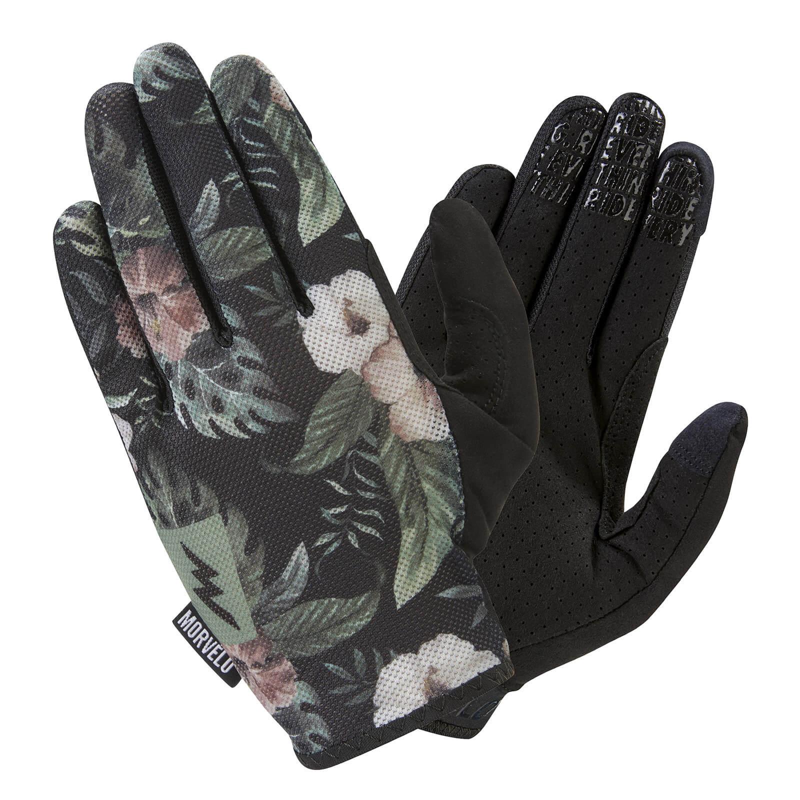 Morvelo Reefer Gloves - XXL