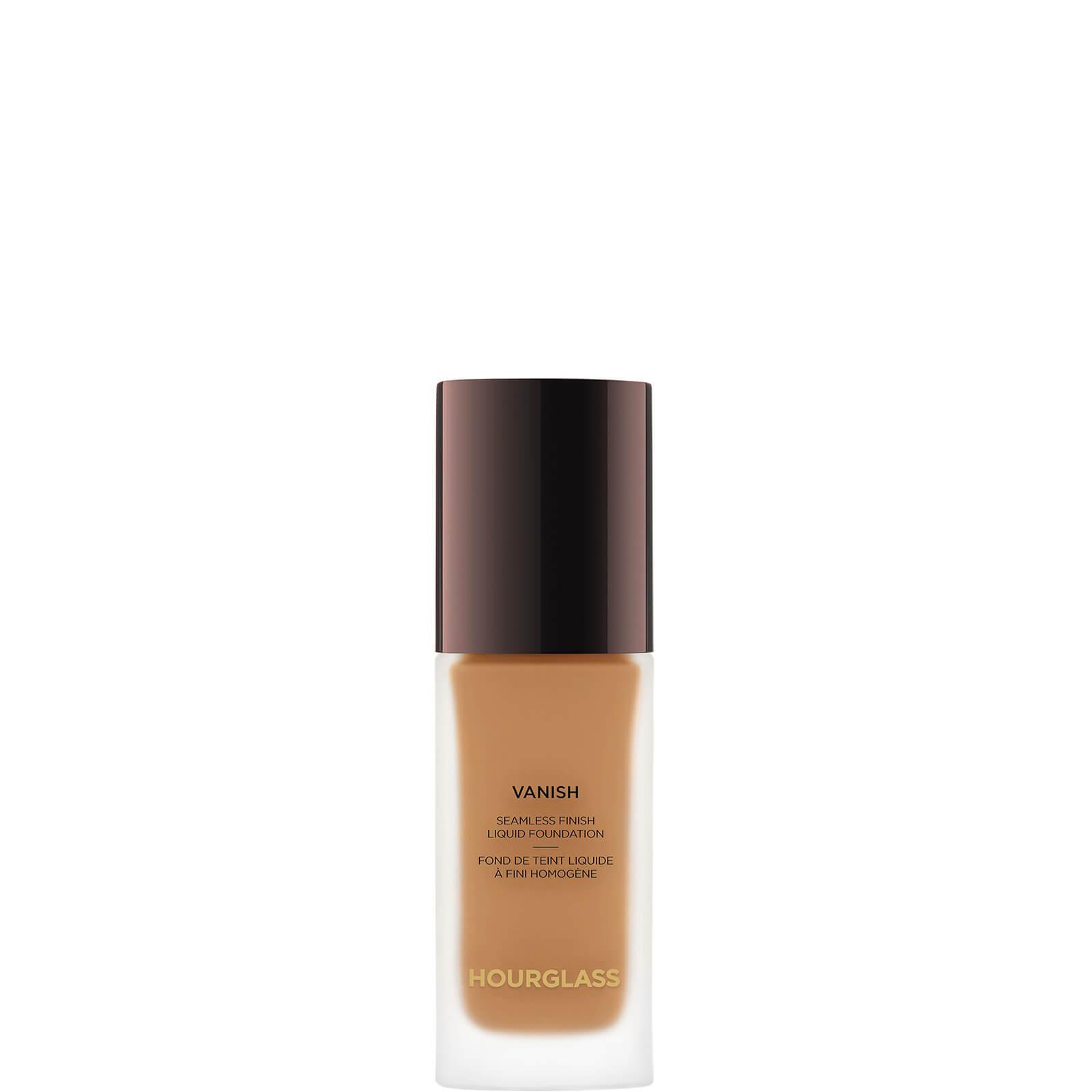 Hourglass Vanish Seamless Finish Liquid Foundation 25ml (Various Shades) - Honey