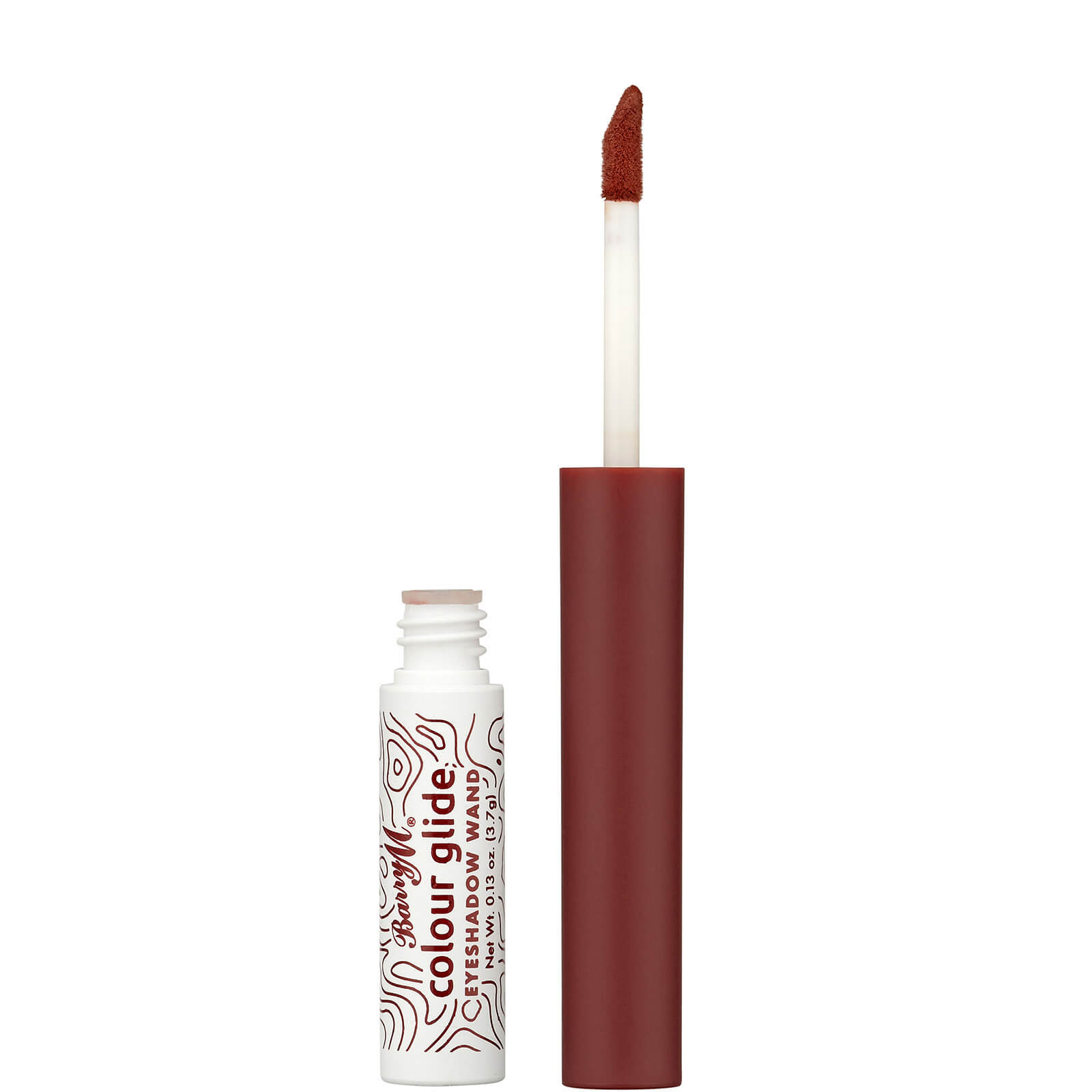 Купить Barry M Cosmetics Colour Glide Eyeshadow Wand 3.7ml (Various Shades) - Sun Setter