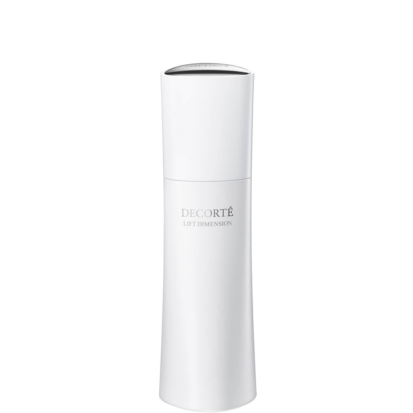 Купить Decorté Lift Dimension Brighten and Plump Emulsion 200ml