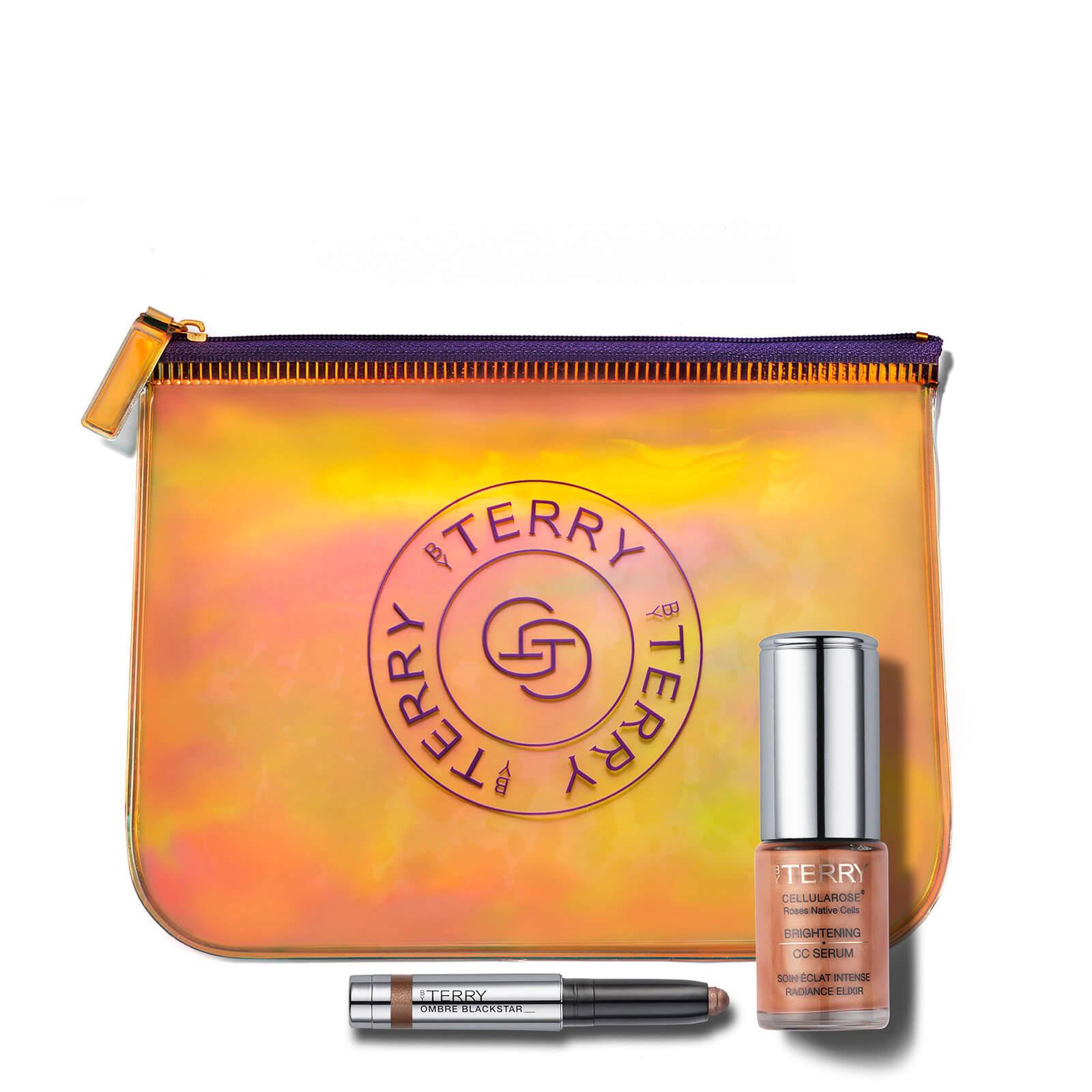 Купить Набор для макияжа By Terry My Mini Essentials Set (Стоимость £37.00)