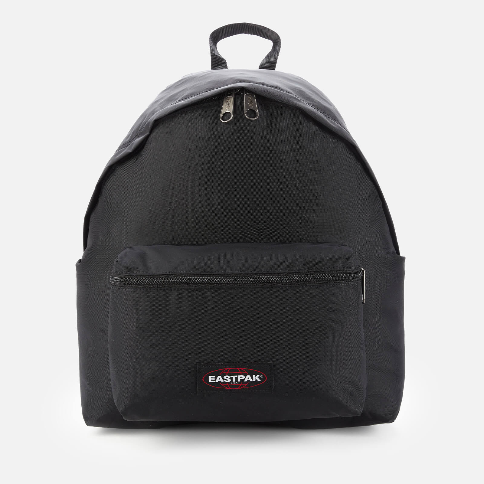 Eastpak Men's Padded Instant Backpack - Instant Black