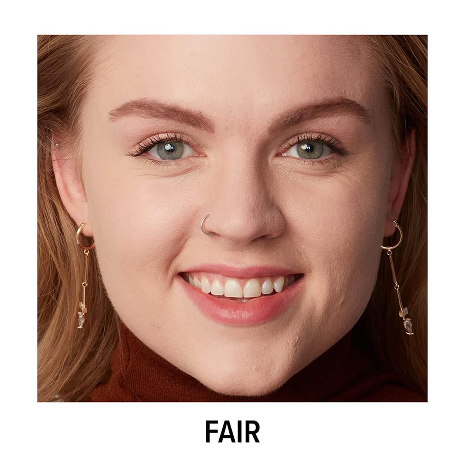 Купить IT Cosmetics Your Skin But Better CC+ Oil-Free Matte SPF40 32ml (Various Shades) - Fair