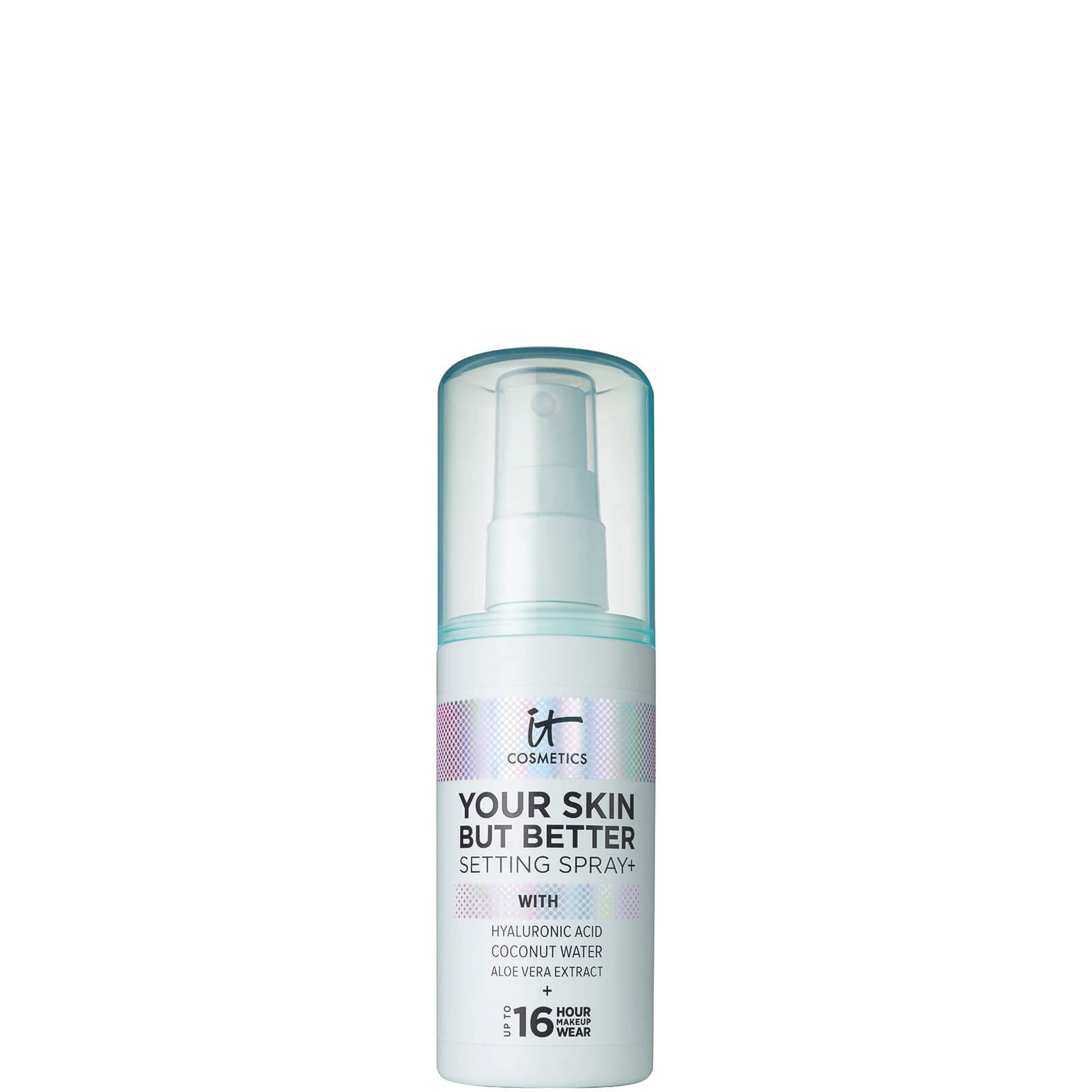 IT Cosmetics Your Skin But Better Setting Spray (Various Sizes) - 100ml