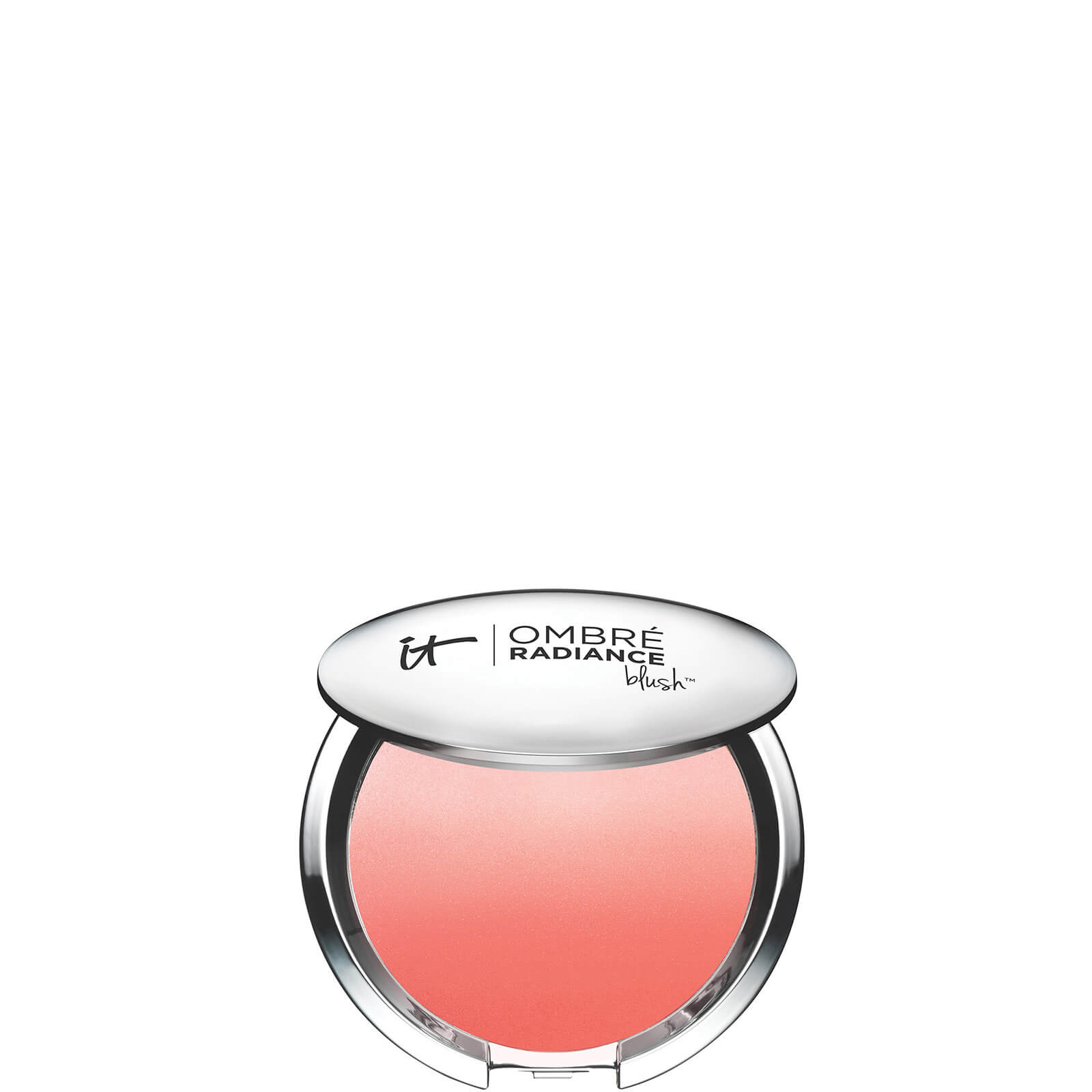 Купить IT Cosmetics Ombré Radiance Blush 10.8g (Various Shades) - Je Ne Sais Quoi
